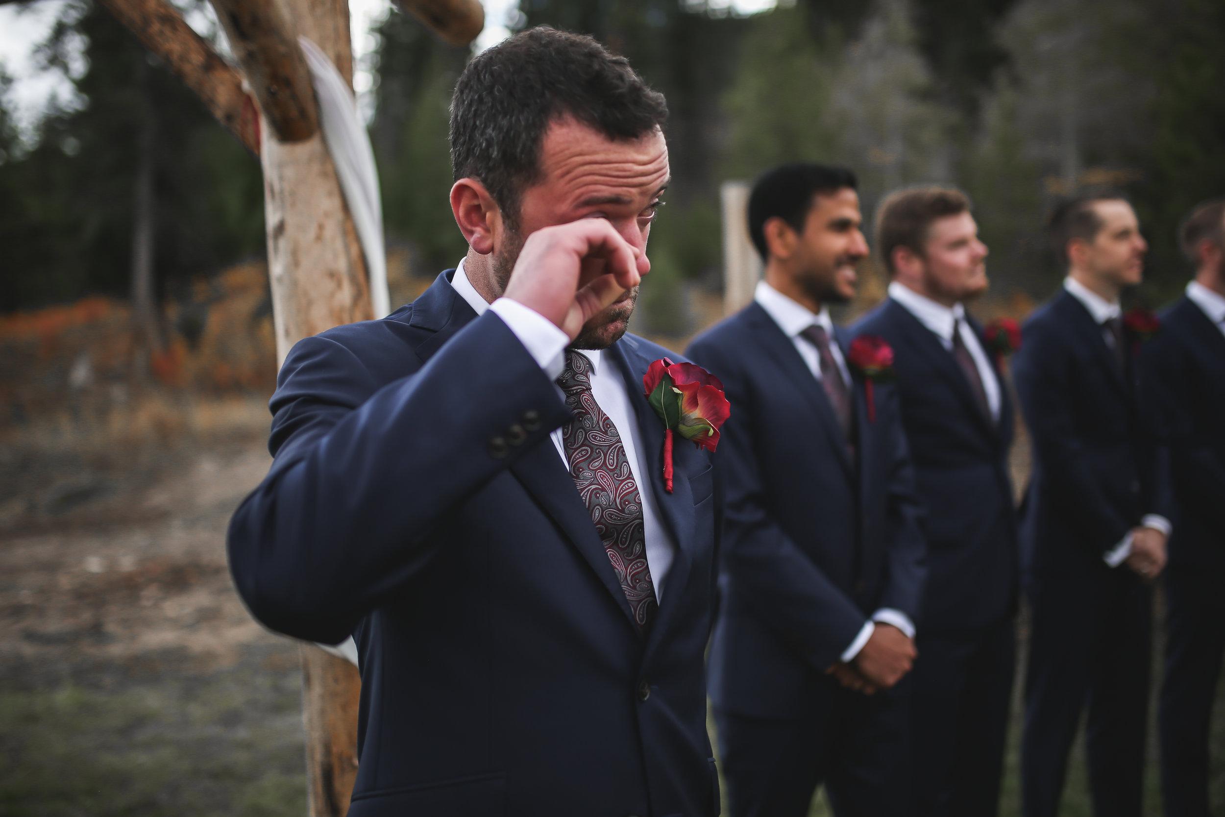 133 Adam Ziorio Photography - Vitoria wedding photographer Nick&Bree Fernie Wedding.jpg