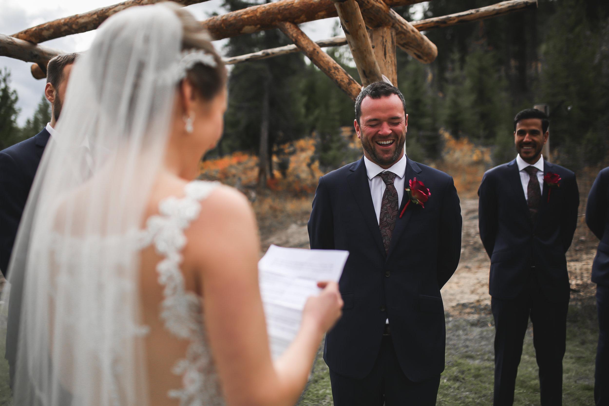 138 Adam Ziorio Photography - Vitoria wedding photographer Nick&Bree Fernie Wedding.jpg