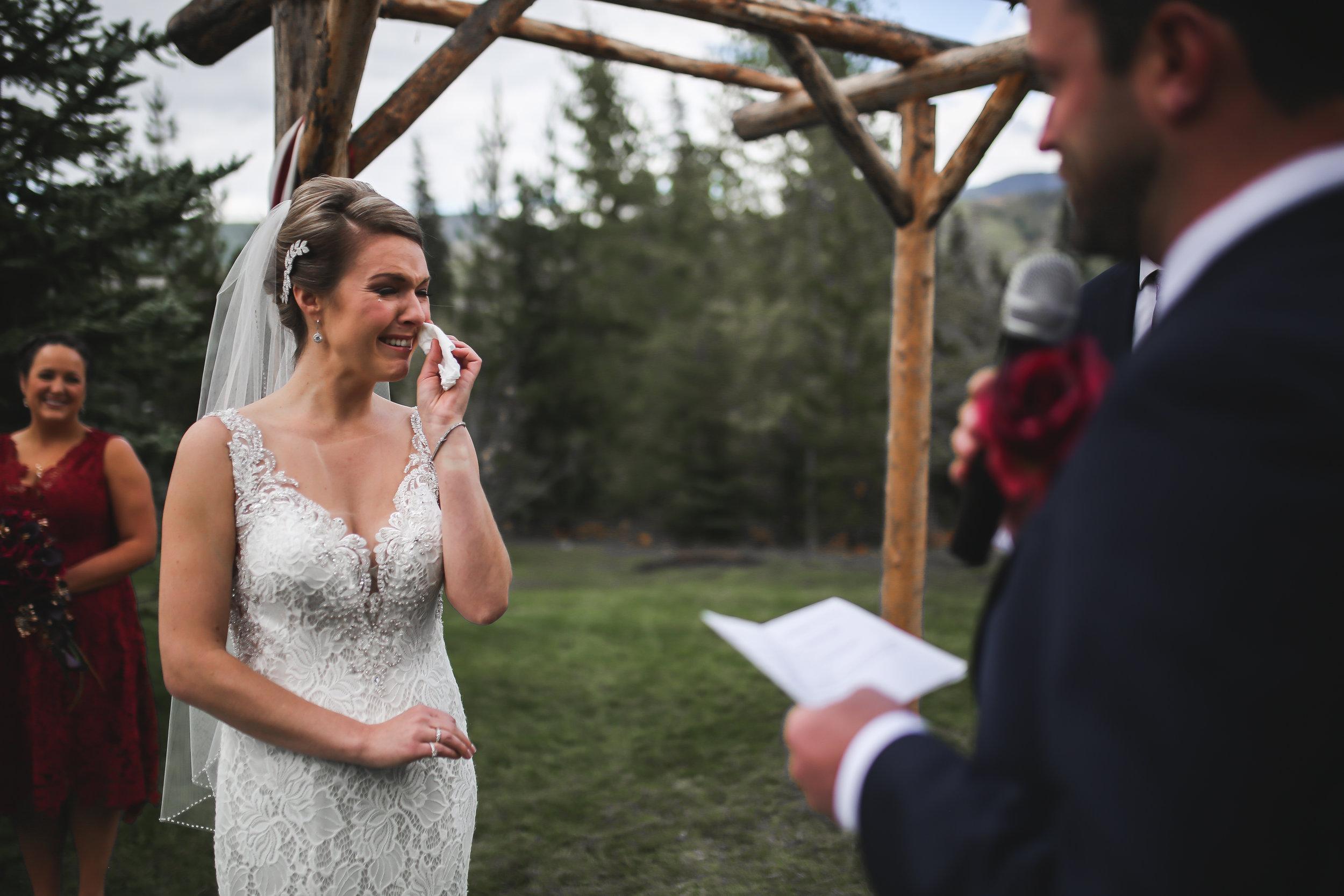 140 Adam Ziorio Photography - Vitoria wedding photographer Nick&Bree Fernie Wedding.jpg