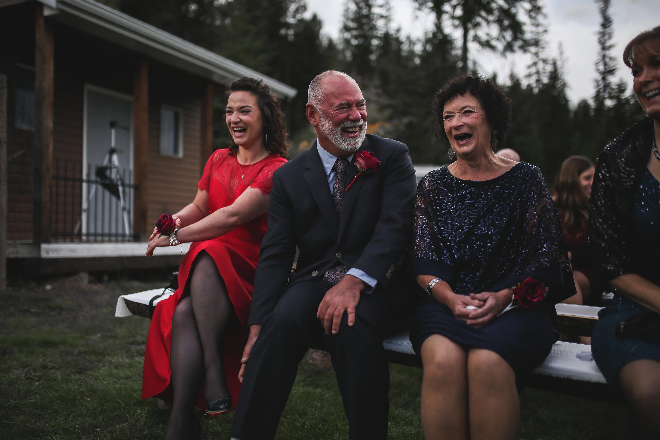 142 Adam Ziorio Photography - Vitoria wedding photographer Nick&Bree Fernie Wedding.jpg