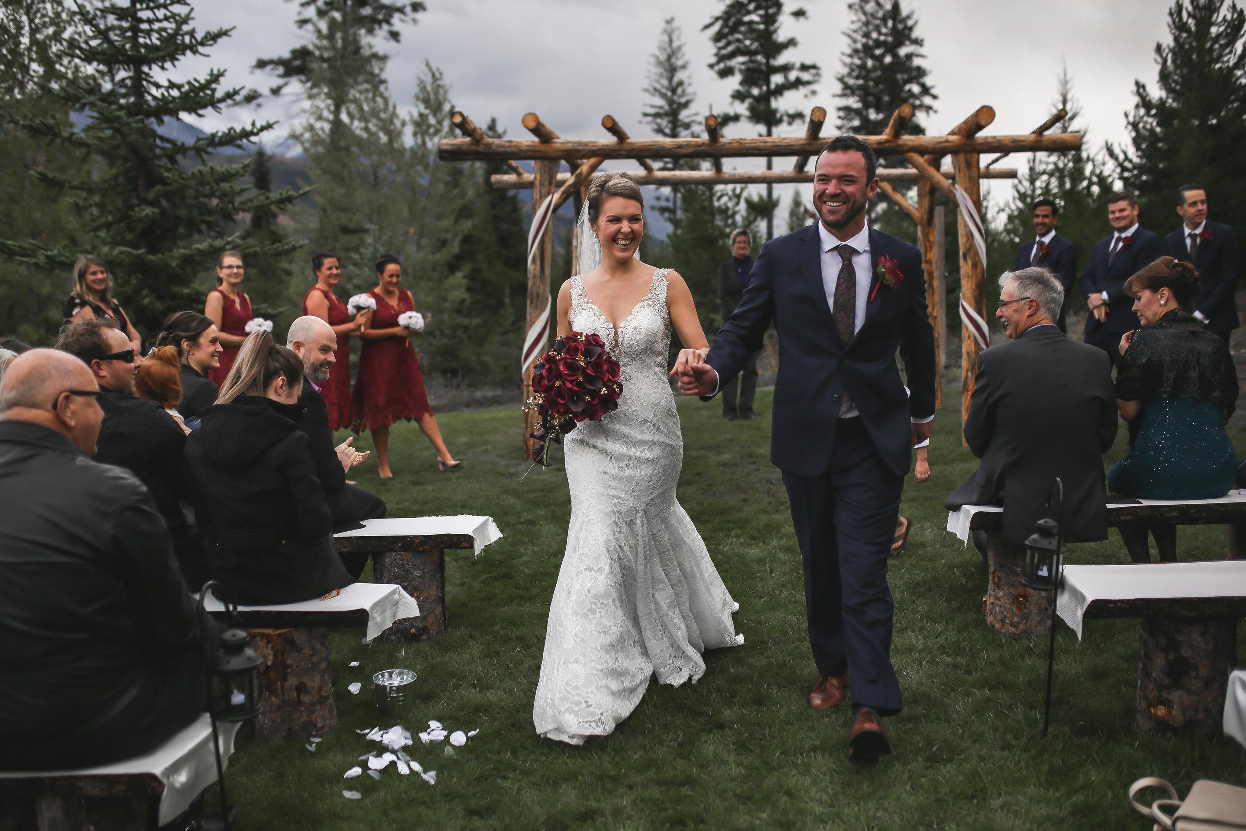 145 Adam Ziorio Photography - Vitoria wedding photographer Nick&Bree Fernie Wedding.jpg