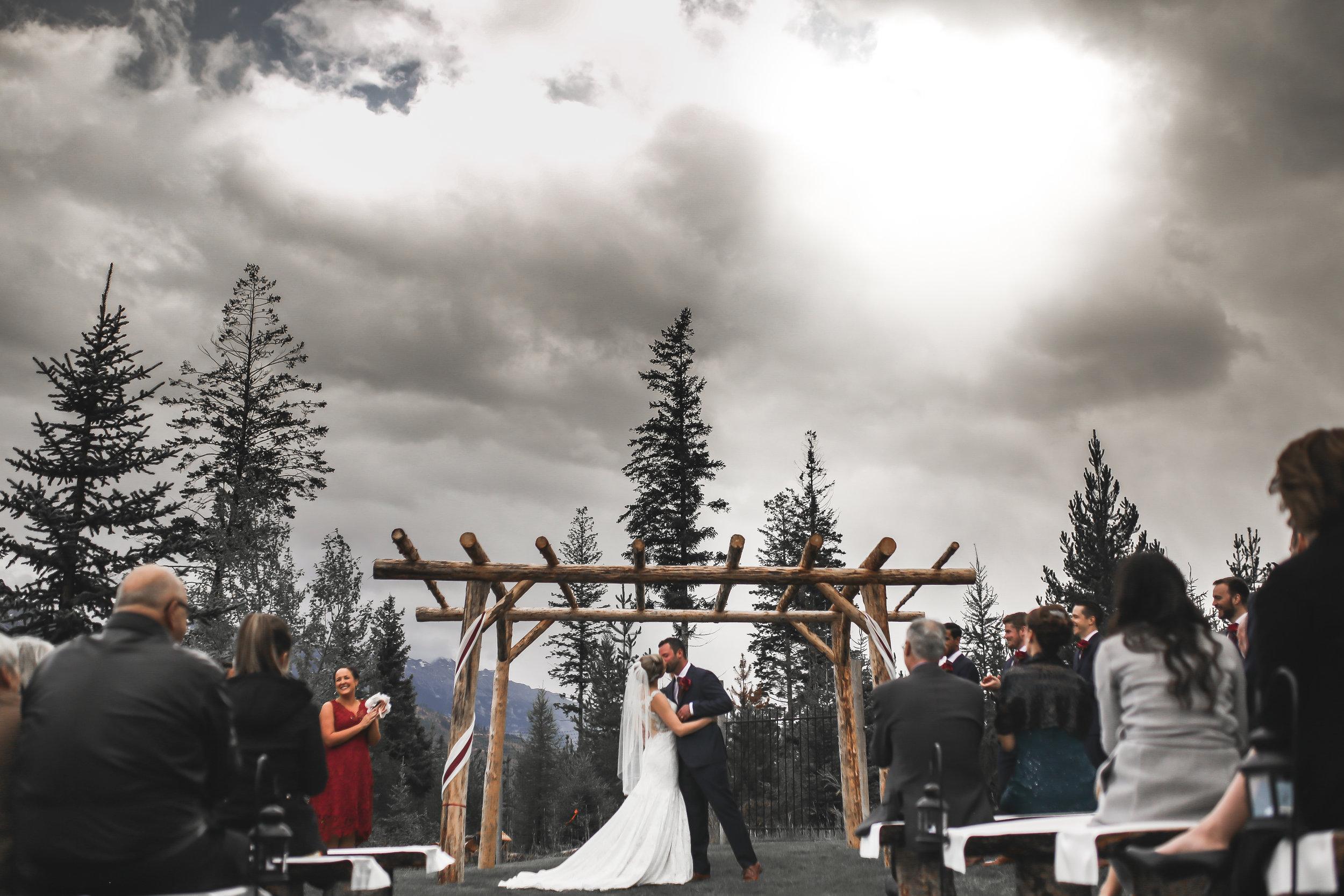 143 Adam Ziorio Photography - Vitoria wedding photographer Nick&Bree Fernie Wedding.jpg