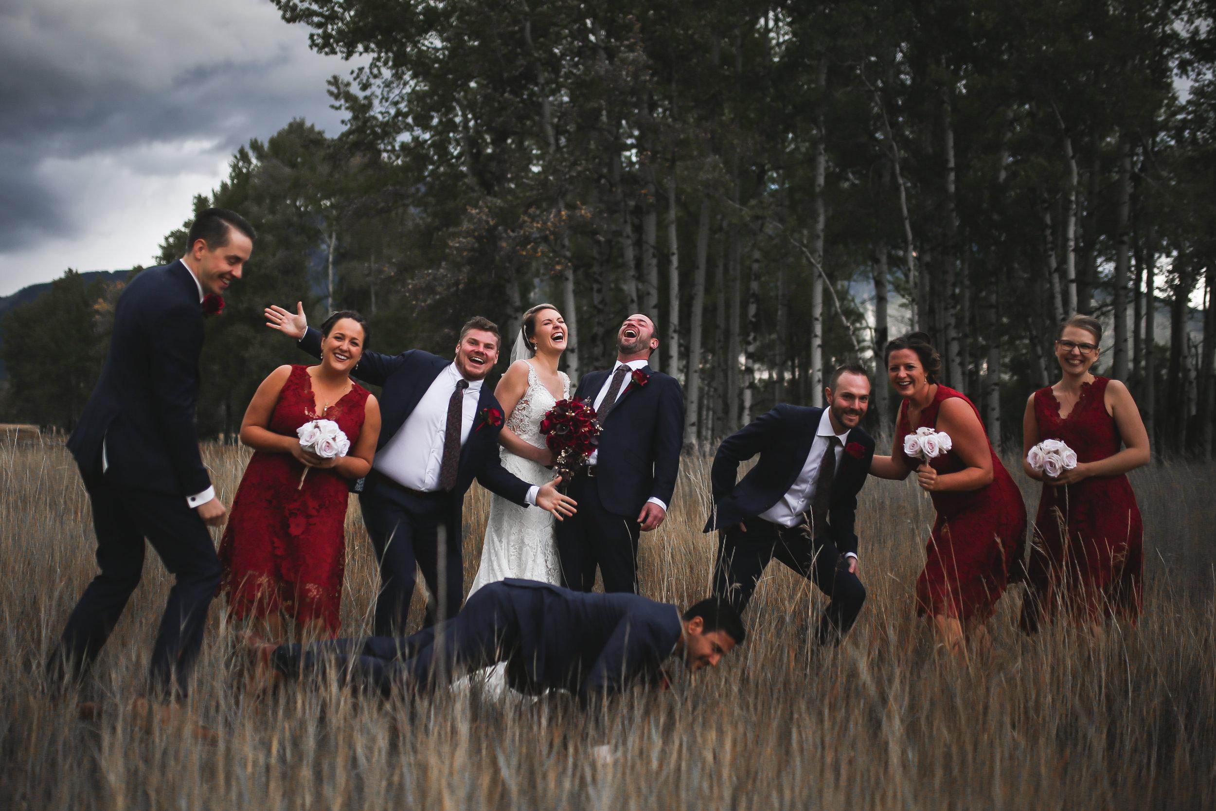 151 Adam Ziorio Photography - Vitoria wedding photographer Nick&Bree Fernie Wedding.jpg