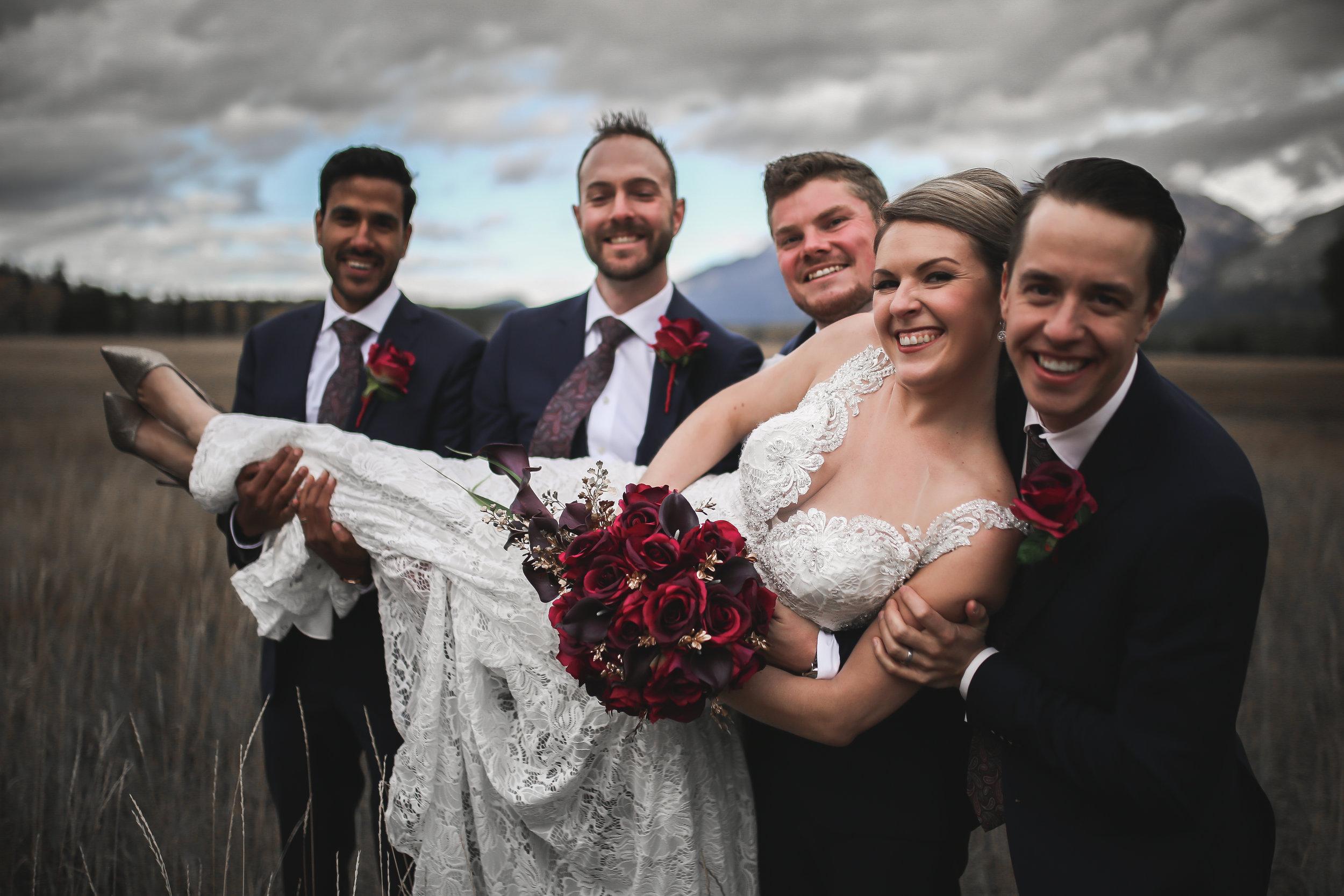 03 Adam Ziorio Photography - Vitoria wedding photographer Nick&Bree Fernie Wedding.jpg