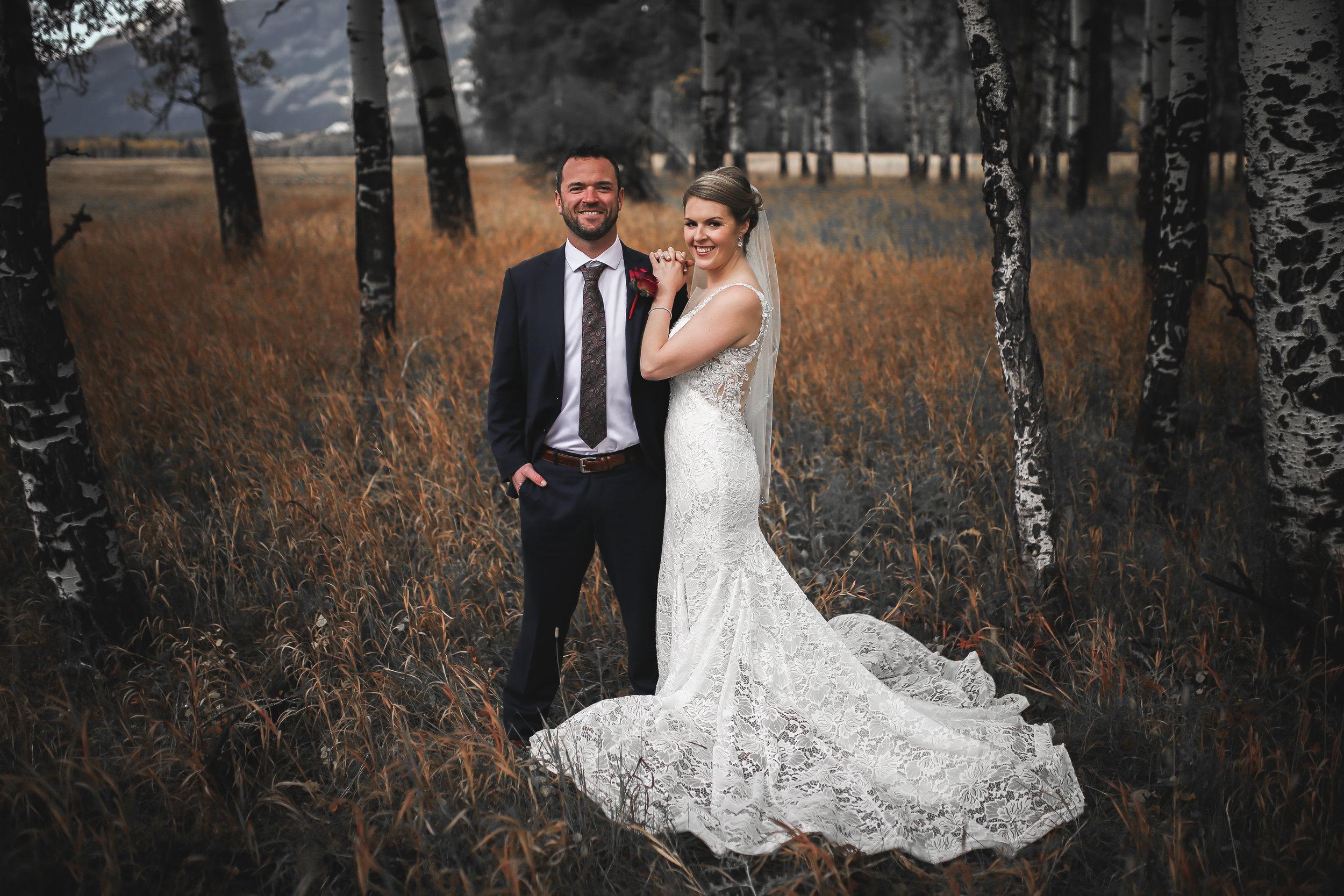 06 Adam Ziorio Photography - Vitoria wedding photographer Nick&Bree Fernie Wedding.jpg