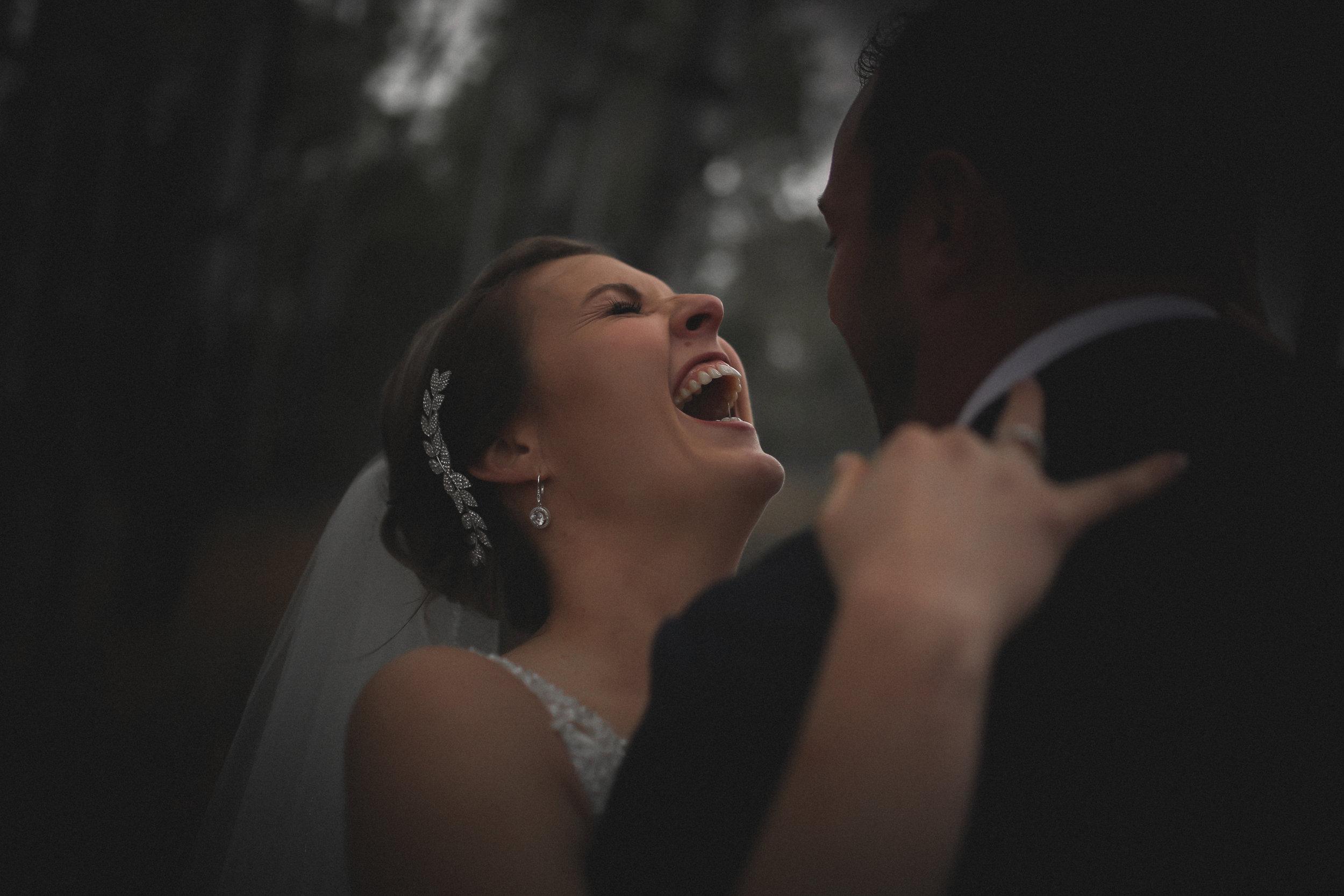 19 Adam Ziorio Photography - Vitoria wedding photographer Nick&Bree Fernie Wedding.jpg
