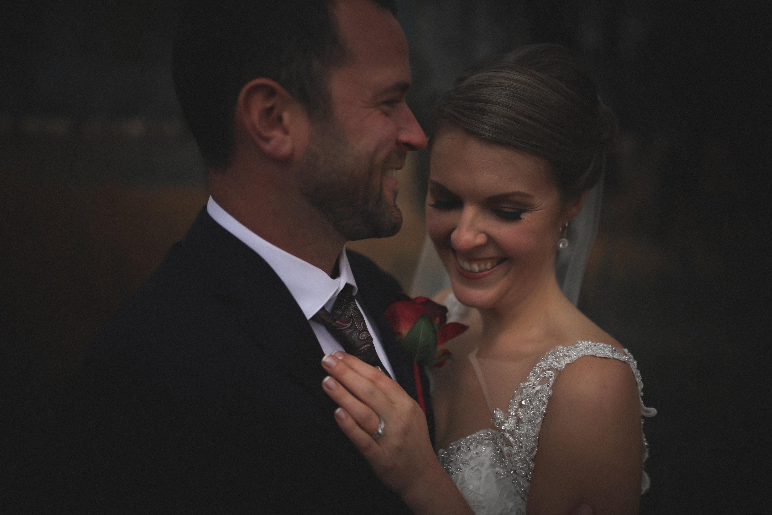 12 Adam Ziorio Photography - Vitoria wedding photographer Nick&Bree Fernie Wedding.jpg