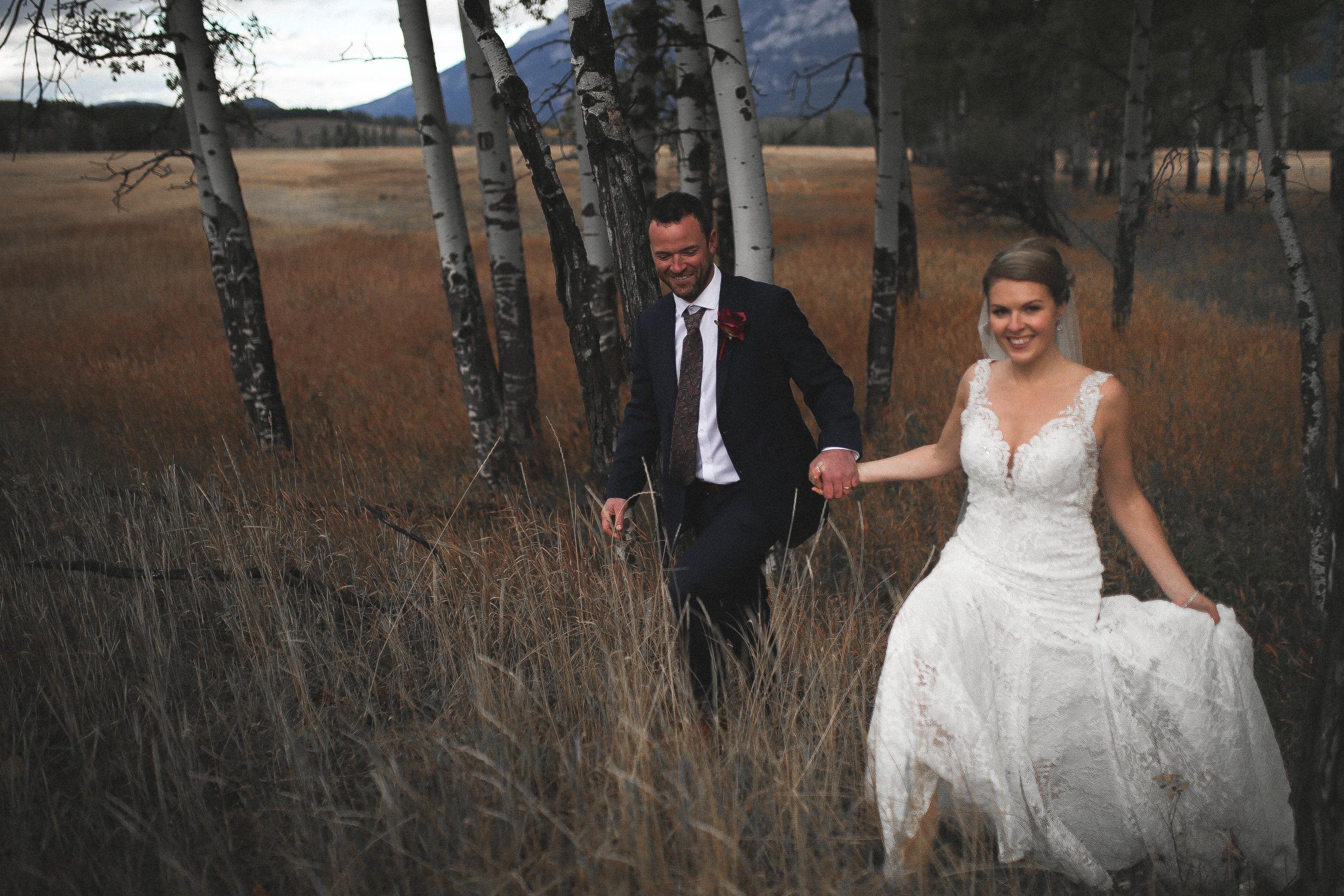 27 Adam Ziorio Photography - Vitoria wedding photographer Nick&Bree Fernie Wedding.jpg