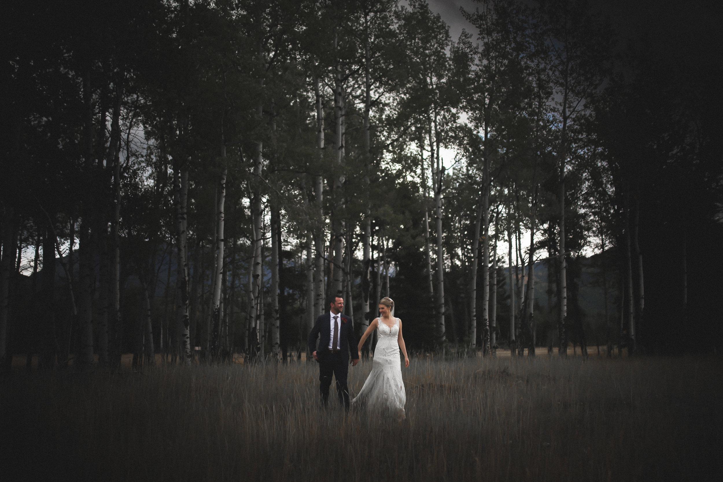 28 Adam Ziorio Photography - Vitoria wedding photographer Nick&Bree Fernie Wedding.jpg
