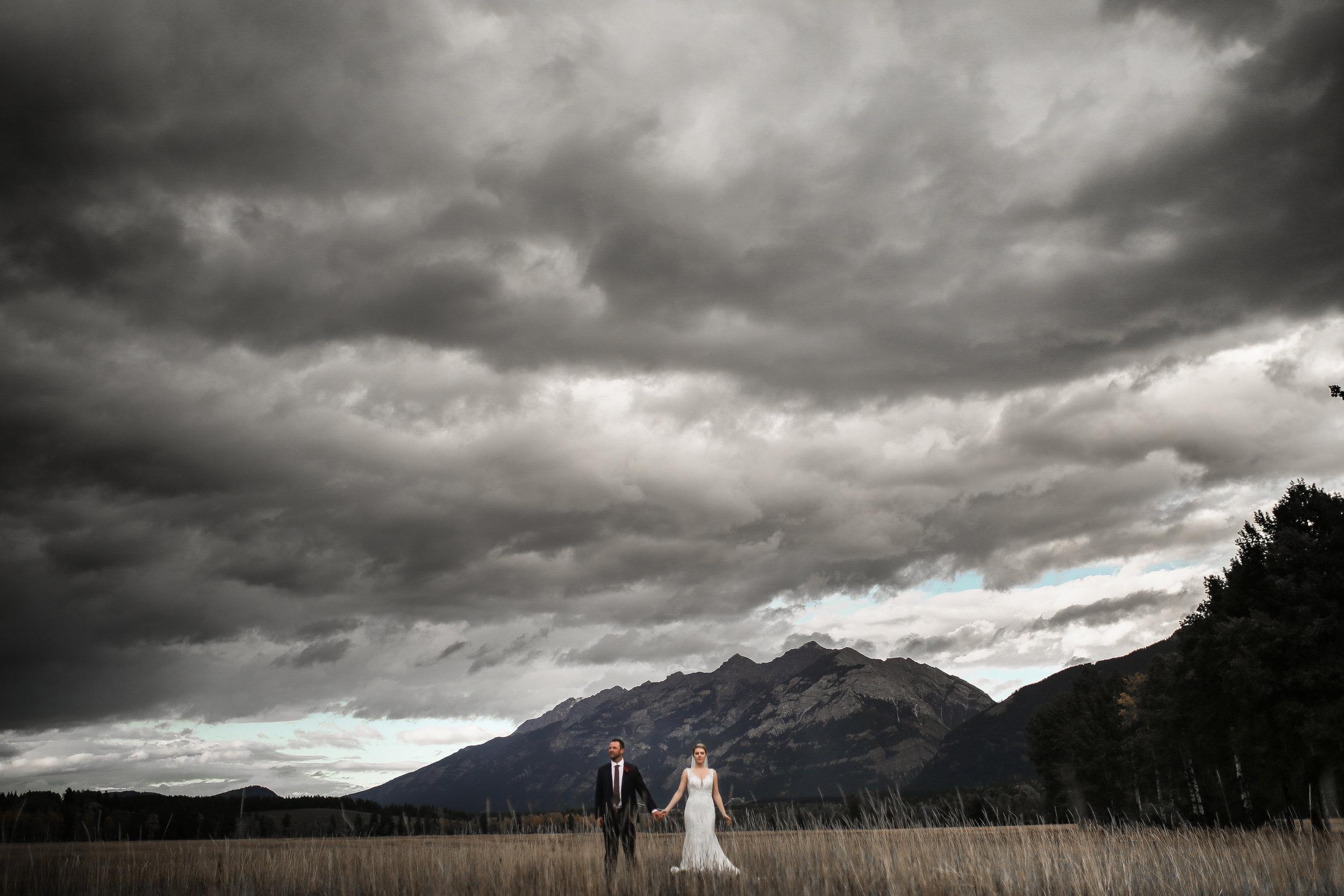 35 Adam Ziorio Photography - Vitoria wedding photographer Nick&Bree Fernie Wedding.jpg