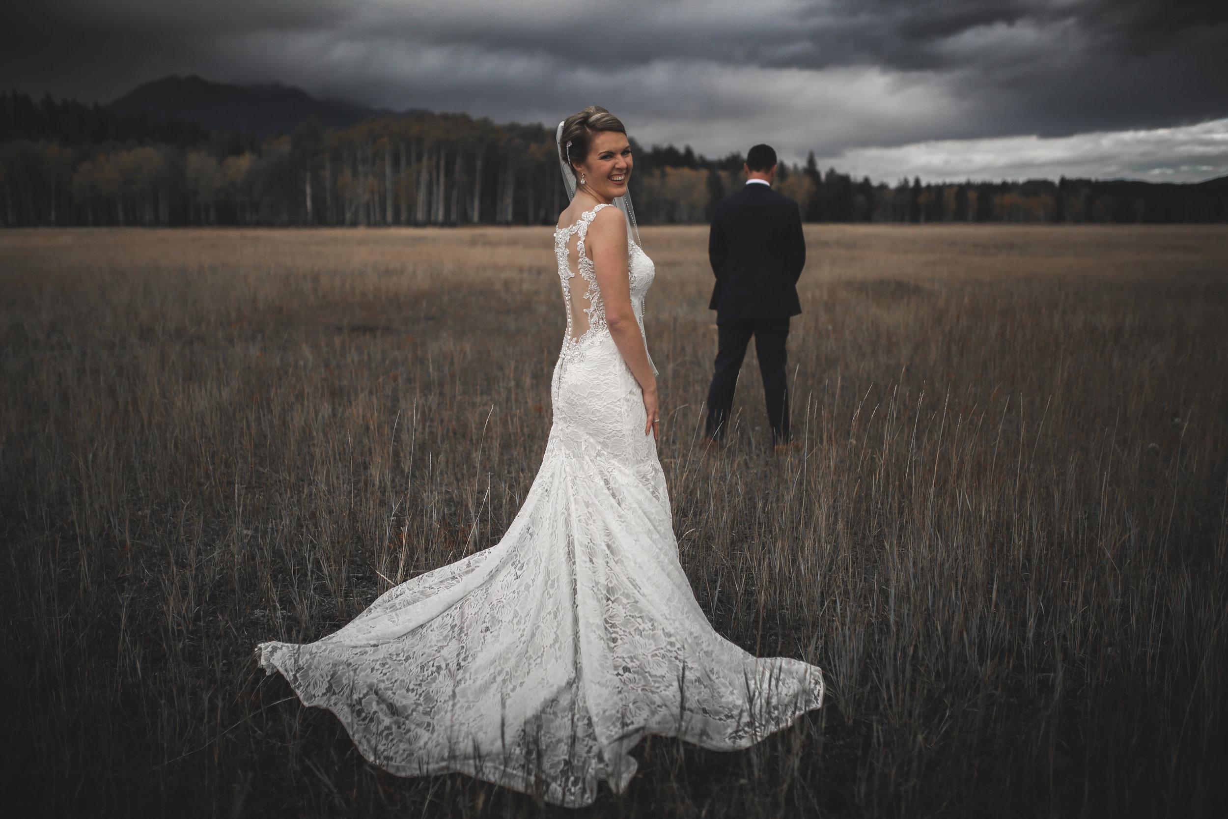 46 Adam Ziorio Photography - Vitoria wedding photographer Nick&Bree Fernie Wedding.jpg