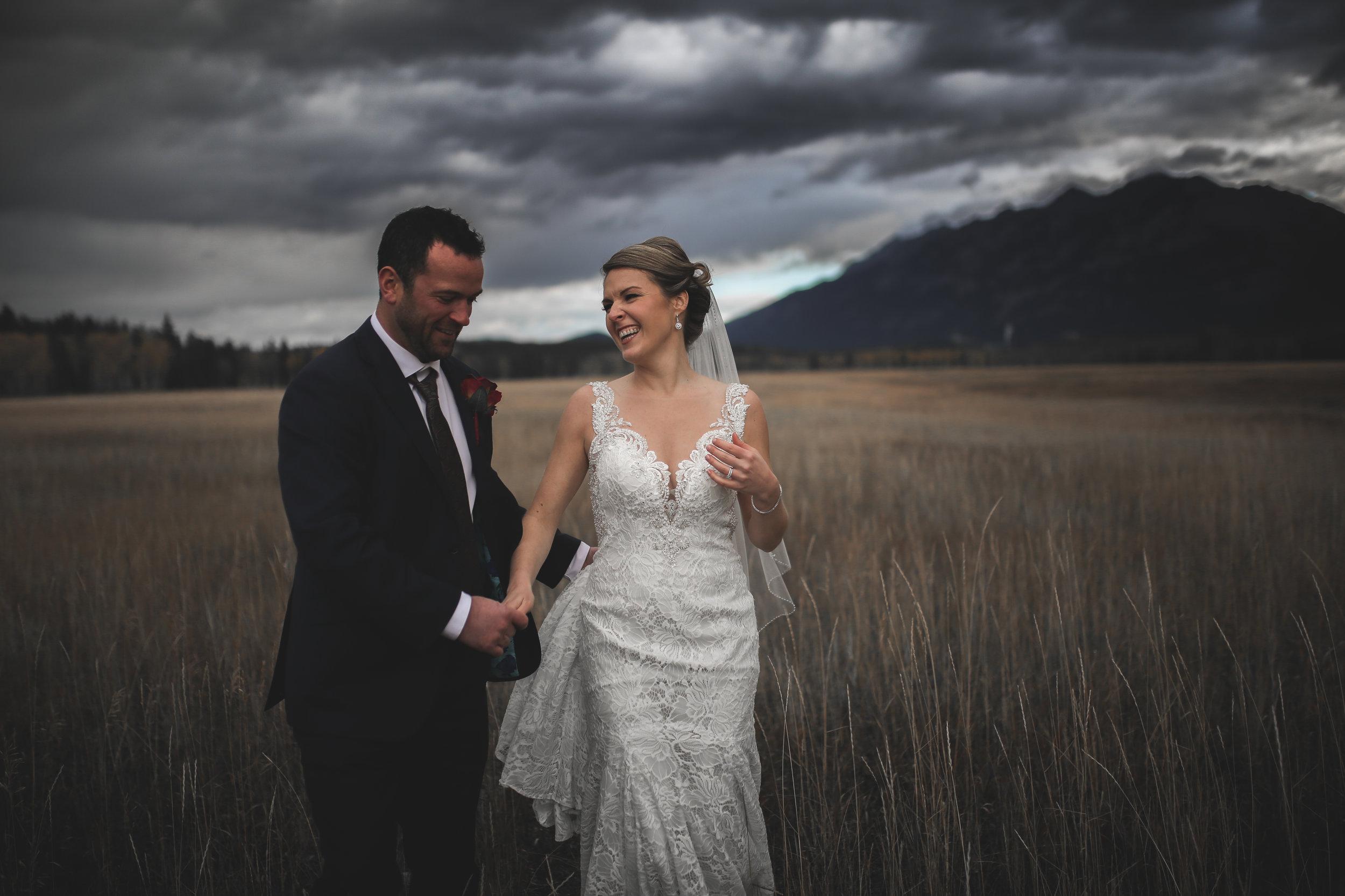 58 Adam Ziorio Photography - Vitoria wedding photographer Nick&Bree Fernie Wedding.jpg