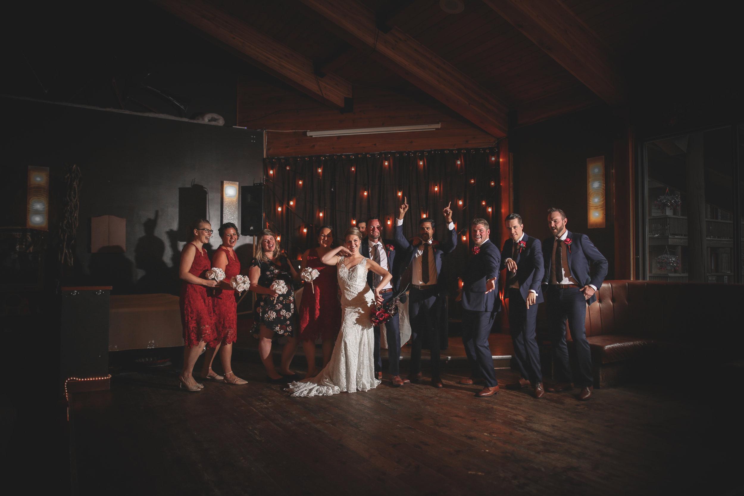 59 Adam Ziorio Photography - Vitoria wedding photographer Nick&Bree Fernie Wedding.jpg