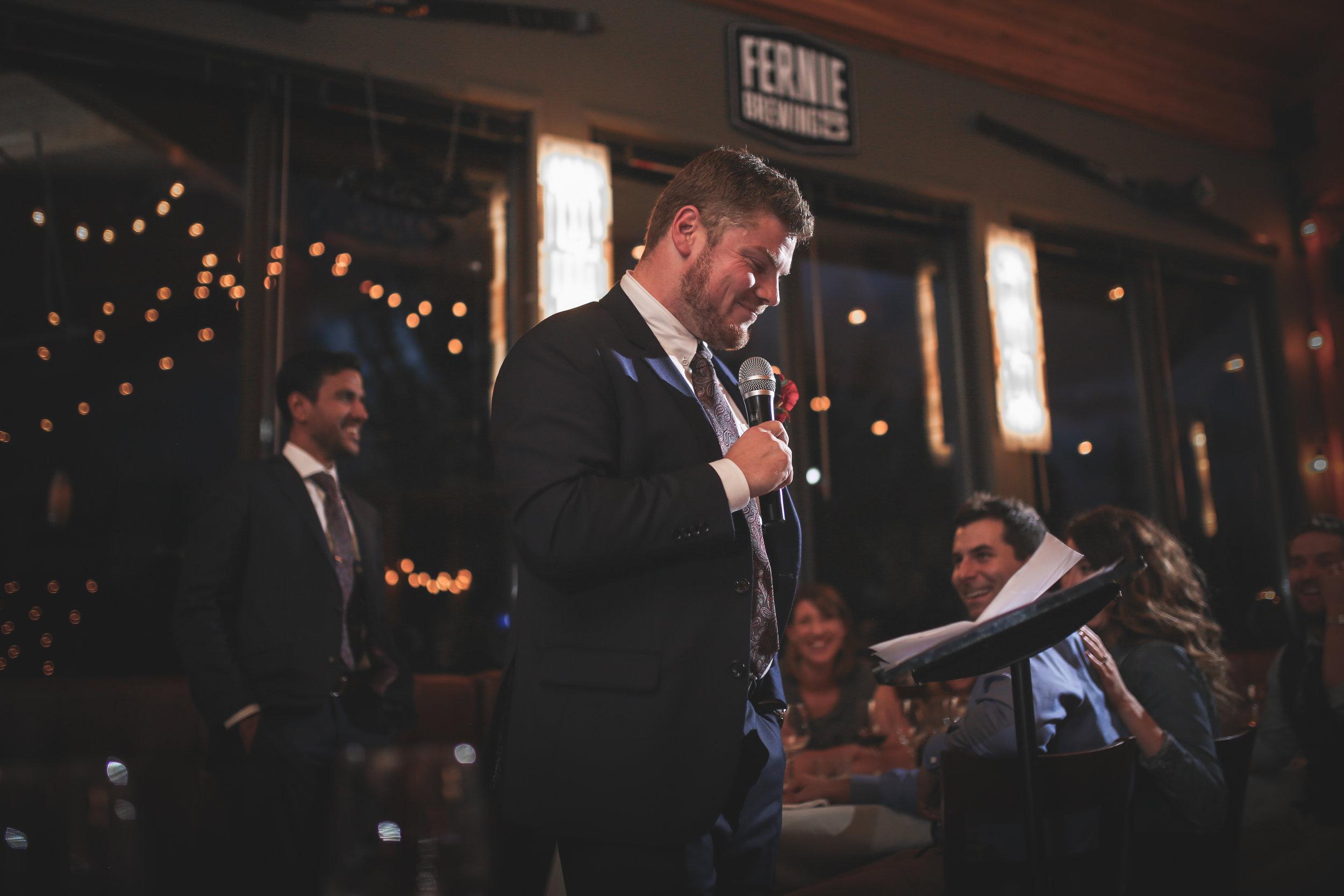 62 Adam Ziorio Photography - Vitoria wedding photographer Nick&Bree Fernie Wedding.jpg
