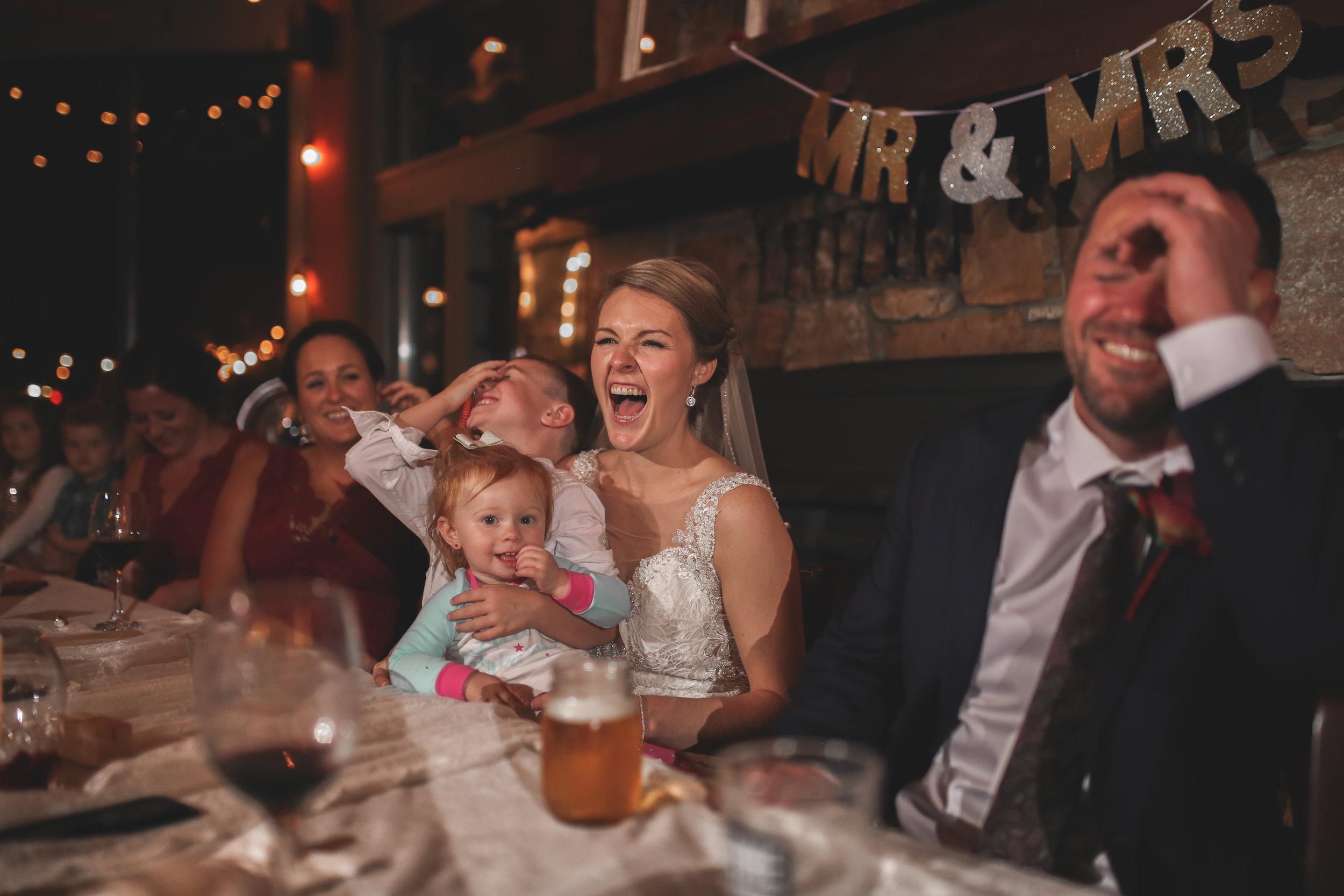 69 Adam Ziorio Photography - Vitoria wedding photographer Nick&Bree Fernie Wedding.jpg