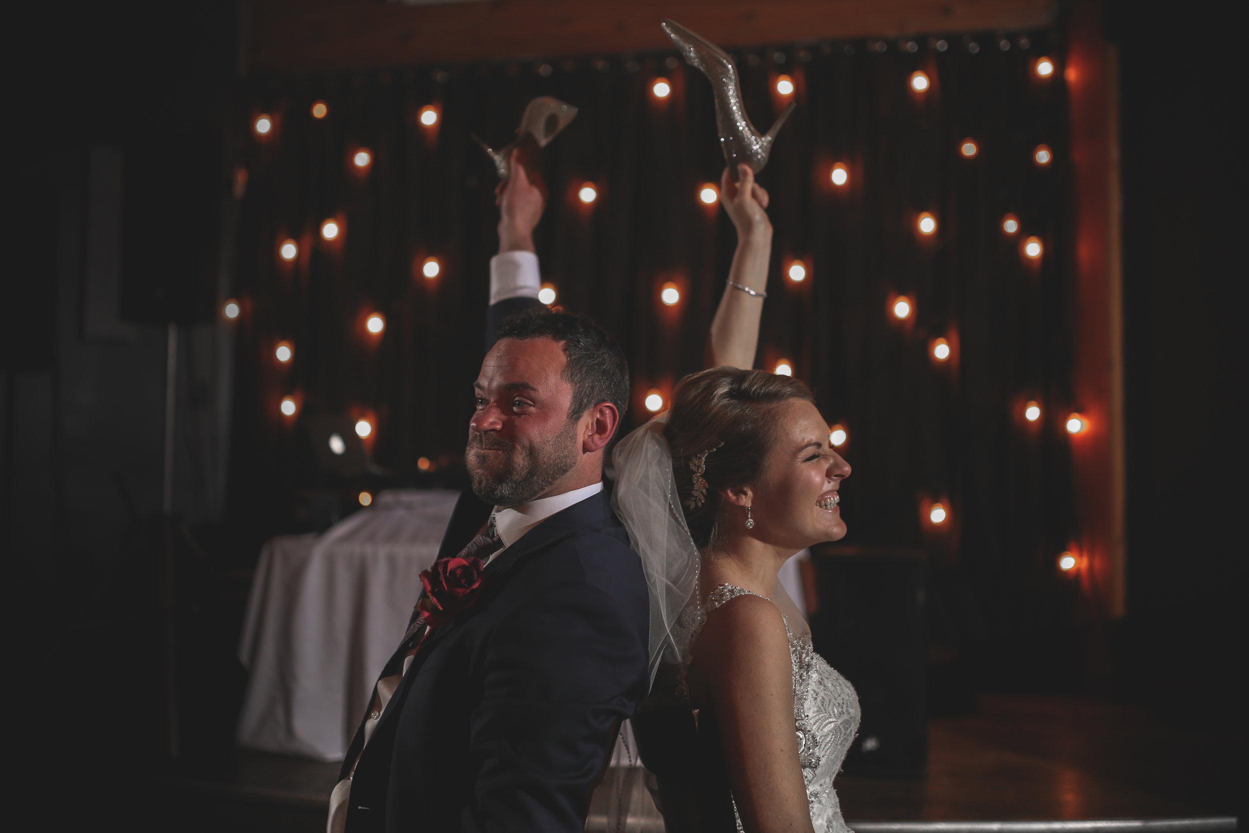 66 Adam Ziorio Photography - Vitoria wedding photographer Nick&Bree Fernie Wedding.jpg