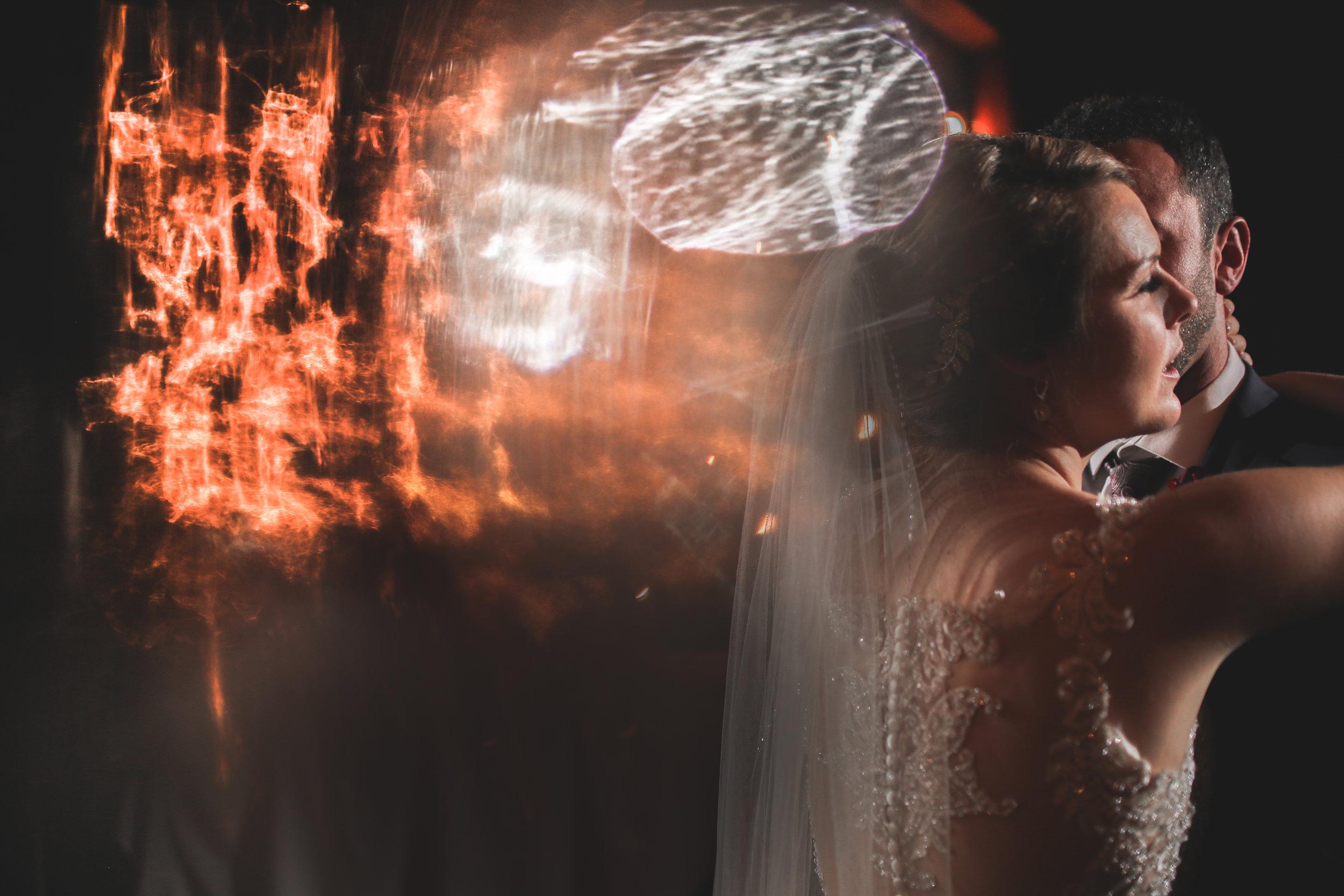 75 Adam Ziorio Photography - Vitoria wedding photographer Nick&Bree Fernie Wedding.jpg