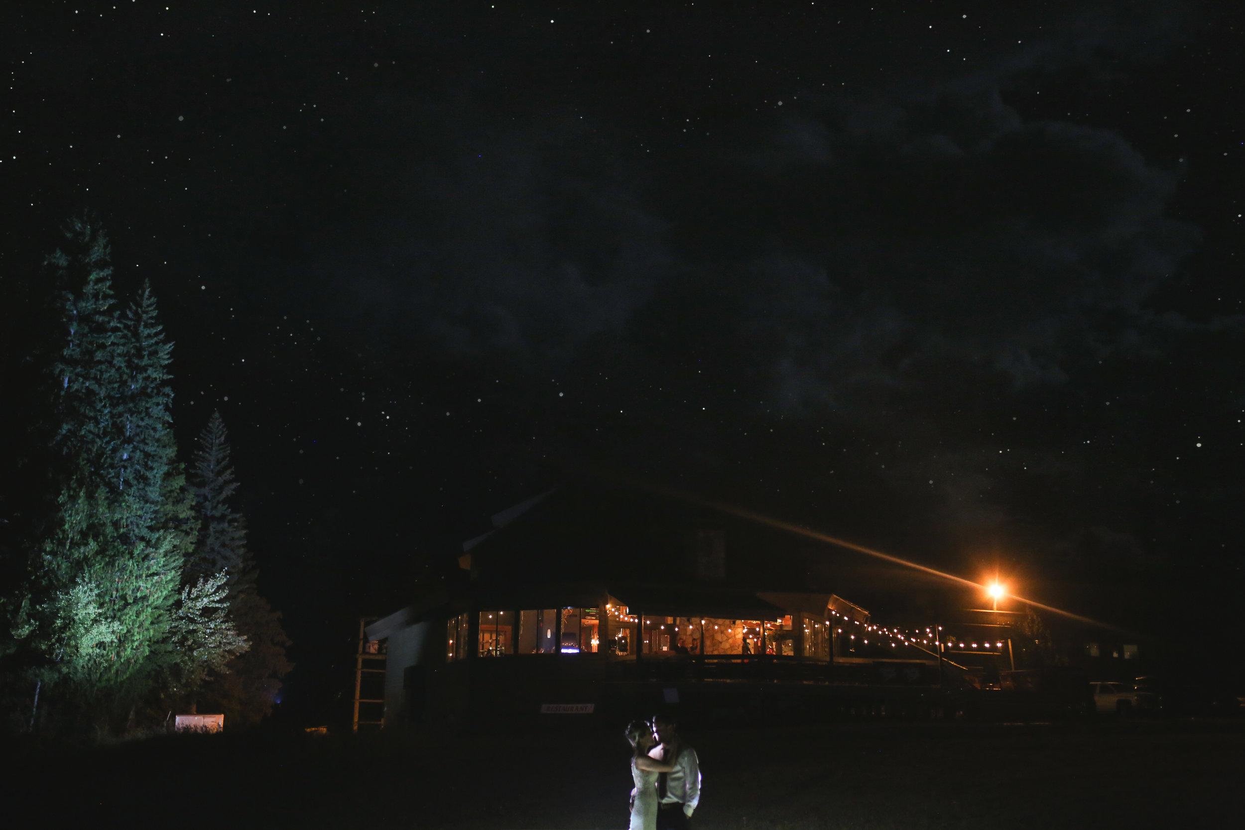 91 Adam Ziorio Photography - Vitoria wedding photographer Nick&Bree Fernie Wedding.jpg