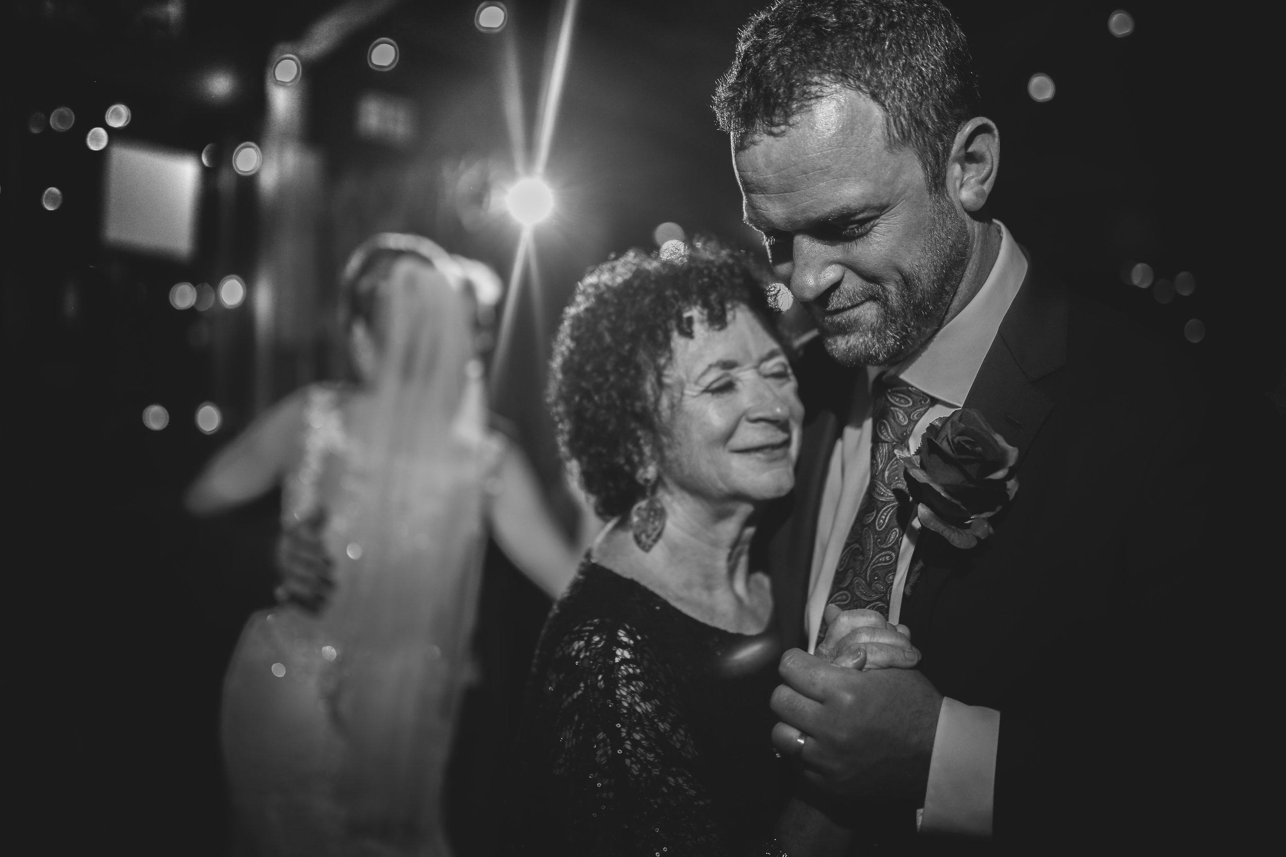 76 Adam Ziorio Photography - Vitoria wedding photographer Nick&Bree Fernie Wedding.jpg