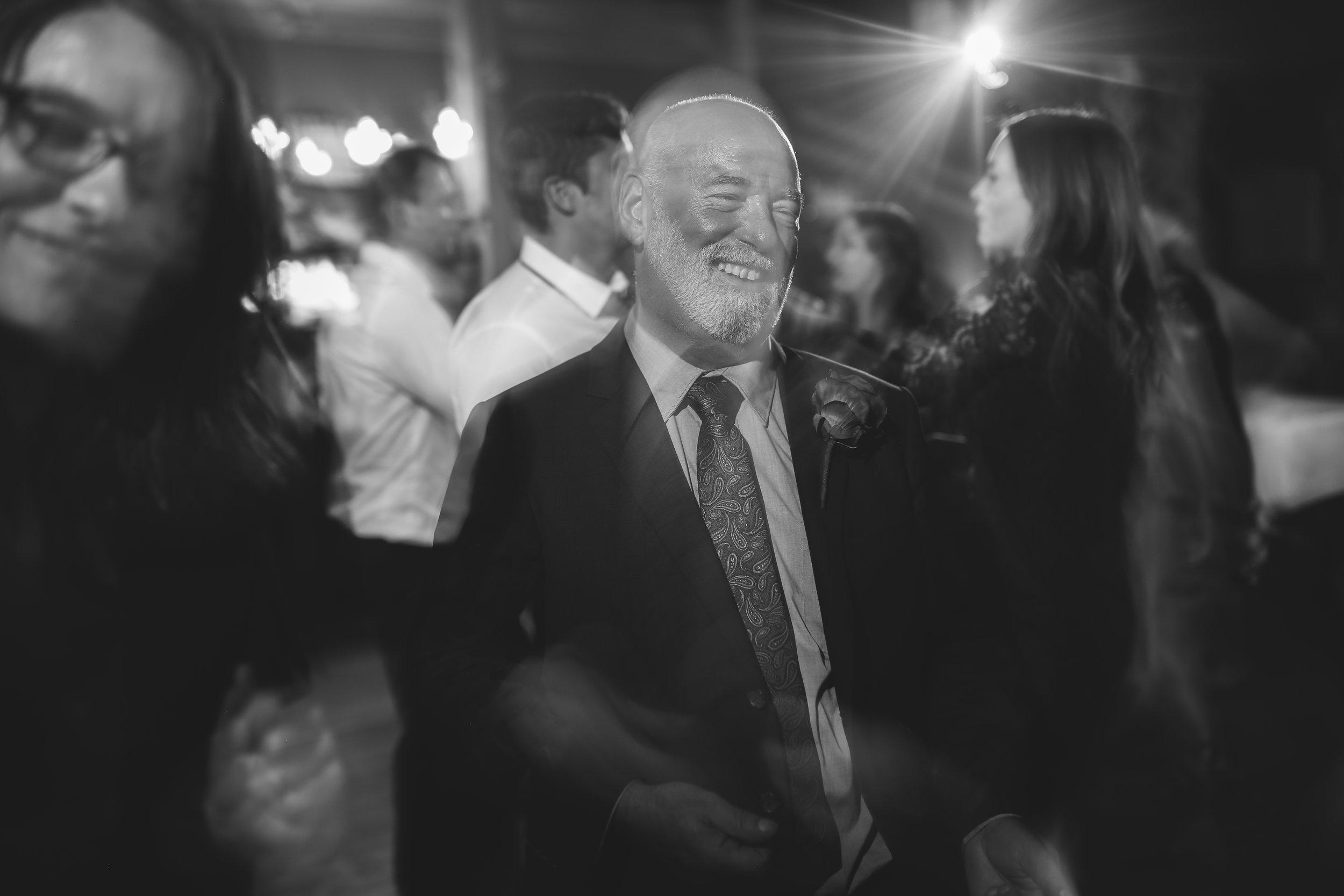 79 Adam Ziorio Photography - Vitoria wedding photographer Nick&Bree Fernie Wedding.jpg