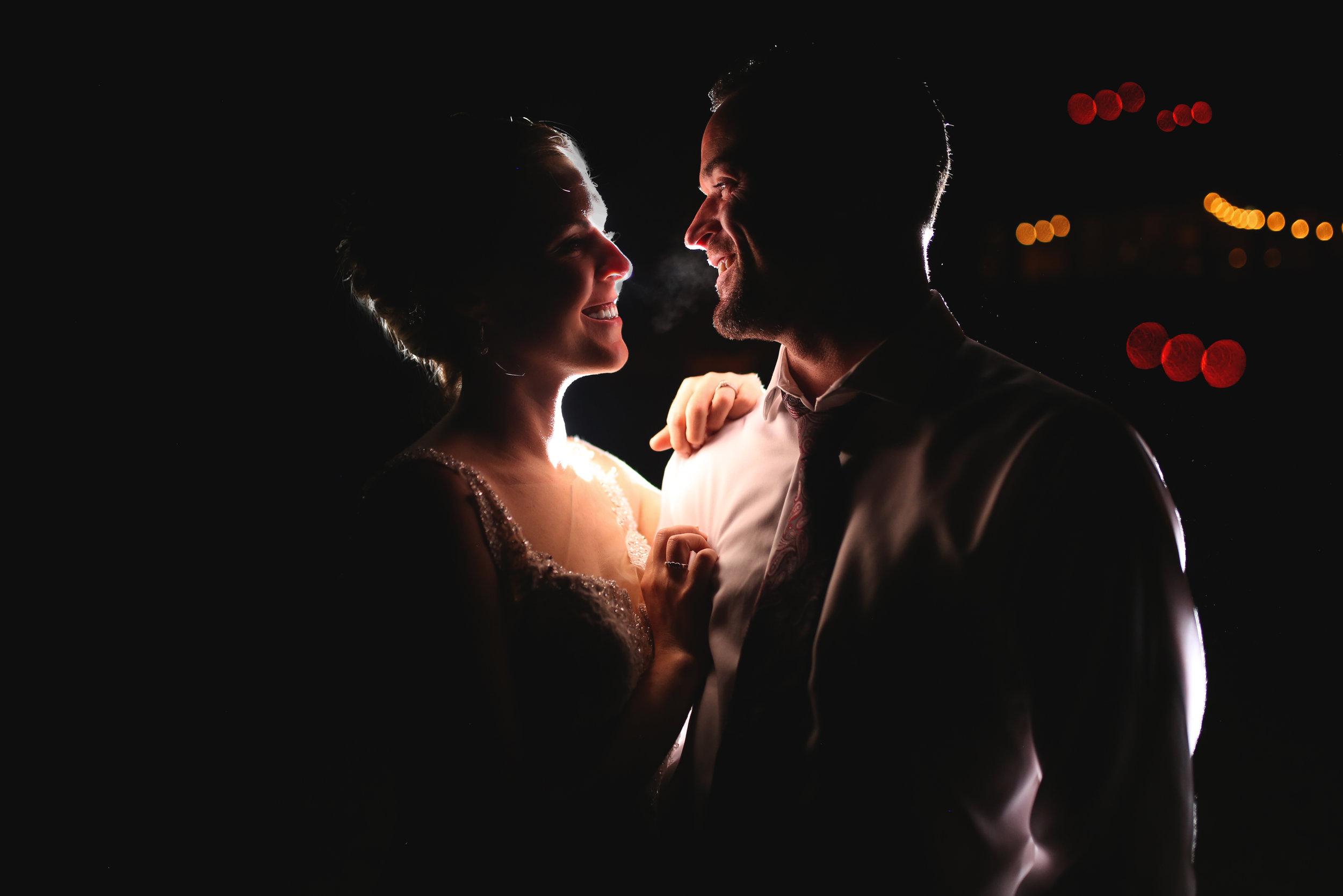 103 Adam Ziorio Photography - Vitoria wedding photographer Nick&Bree Fernie Wedding.jpg