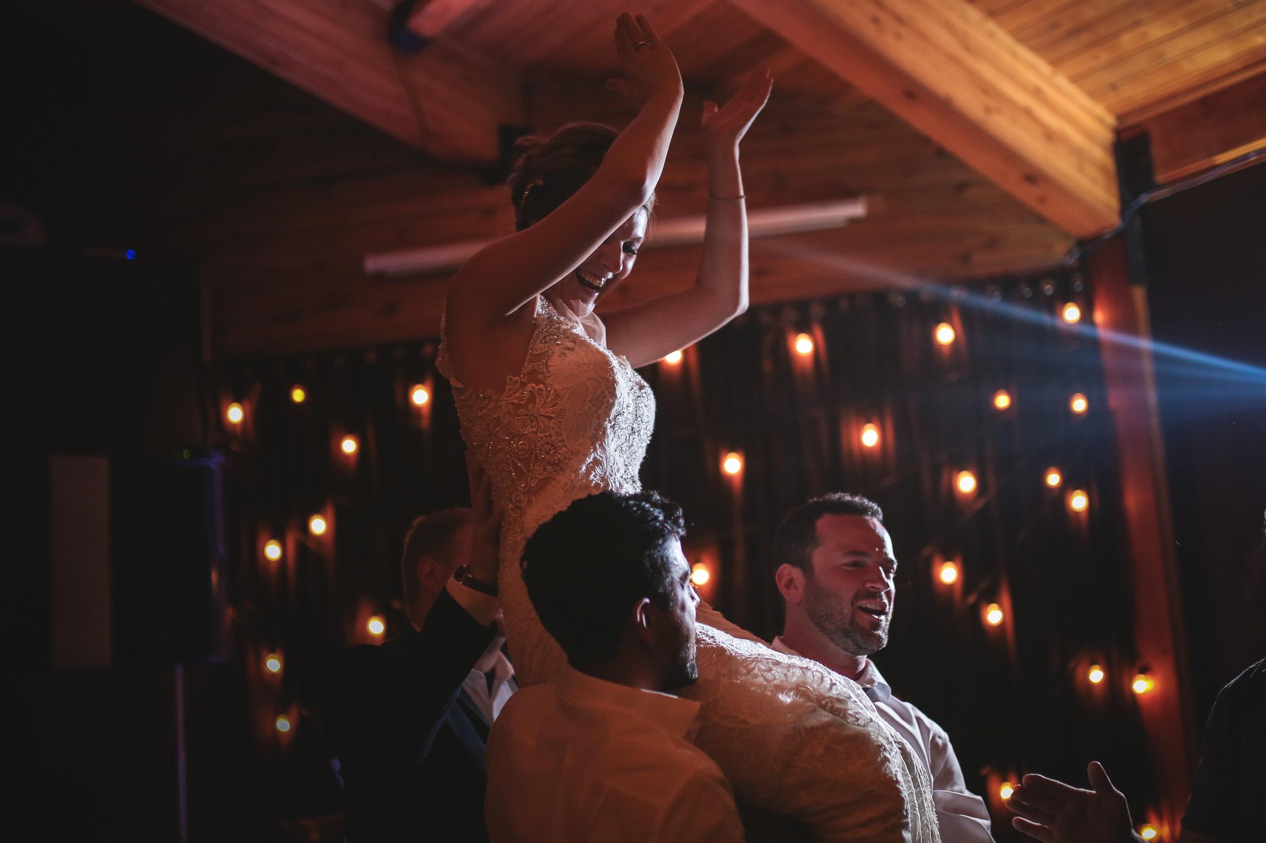 111 Adam Ziorio Photography - Vitoria wedding photographer Nick&Bree Fernie Wedding.jpg