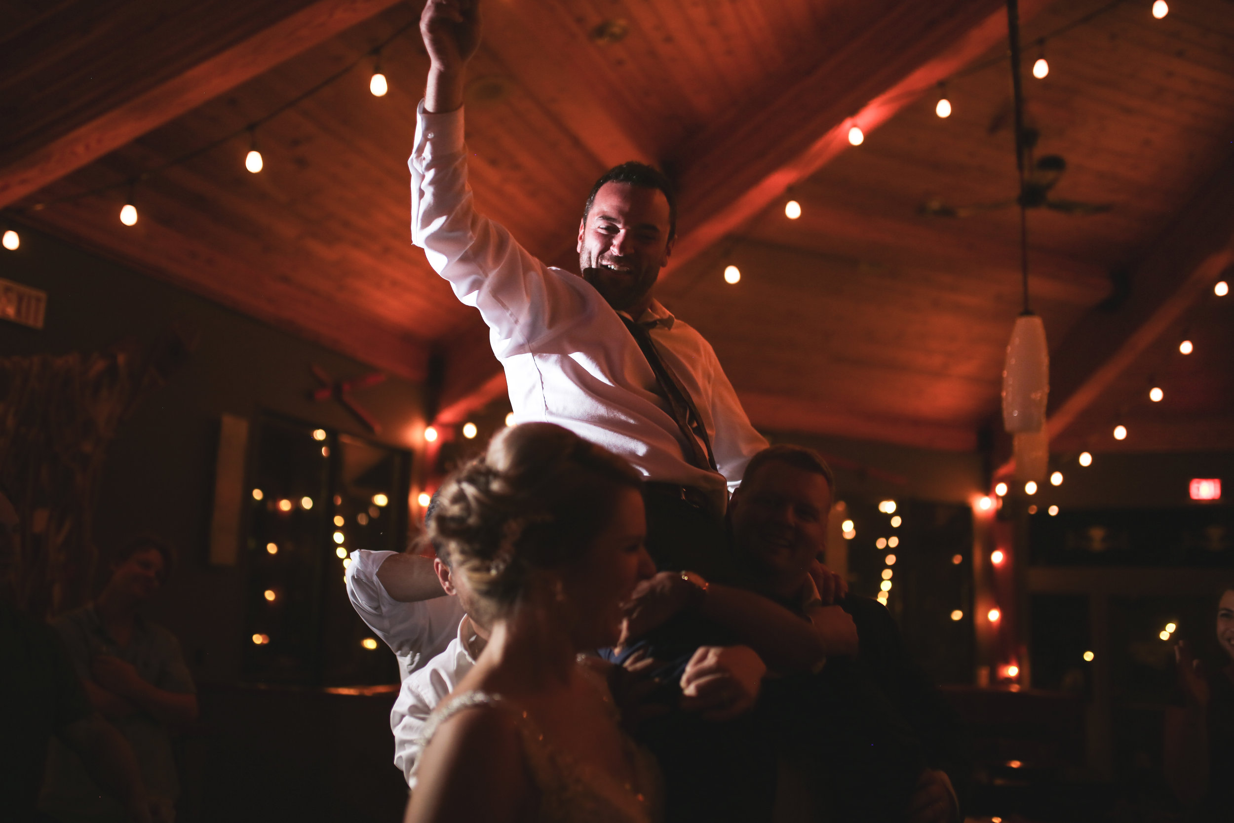 112 Adam Ziorio Photography - Vitoria wedding photographer Nick&Bree Fernie Wedding.jpg