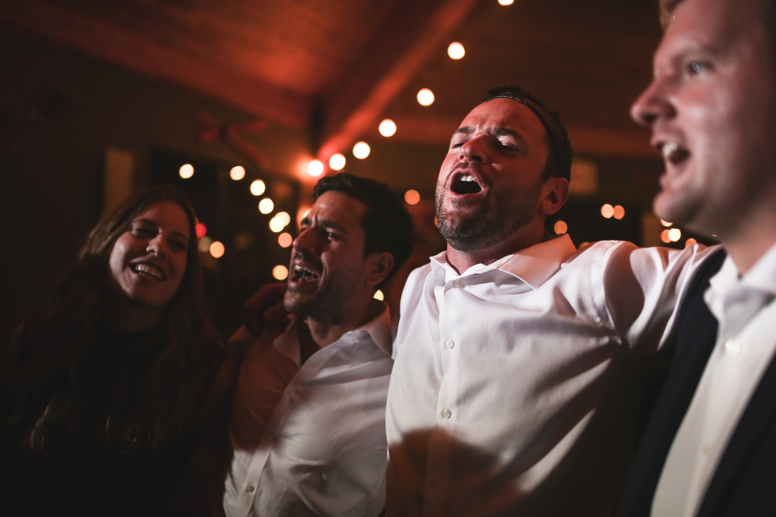 113 Adam Ziorio Photography - Vitoria wedding photographer Nick&Bree Fernie Wedding.jpg
