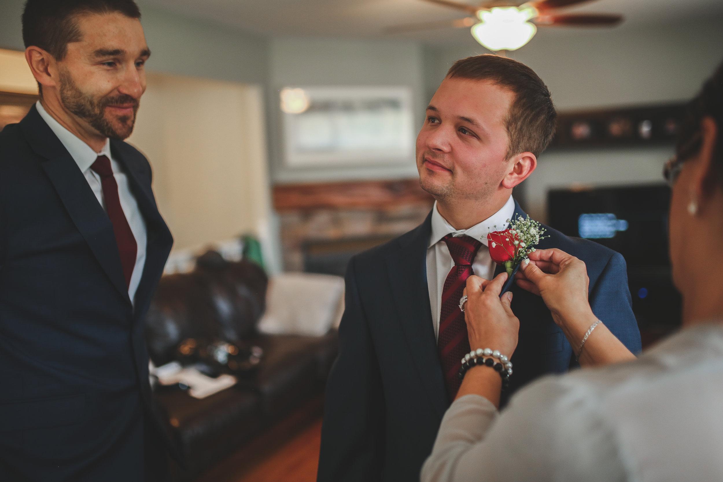 Adam-Ziorio-Photography-Victoria-BC-Wedding-Photographer.jpg