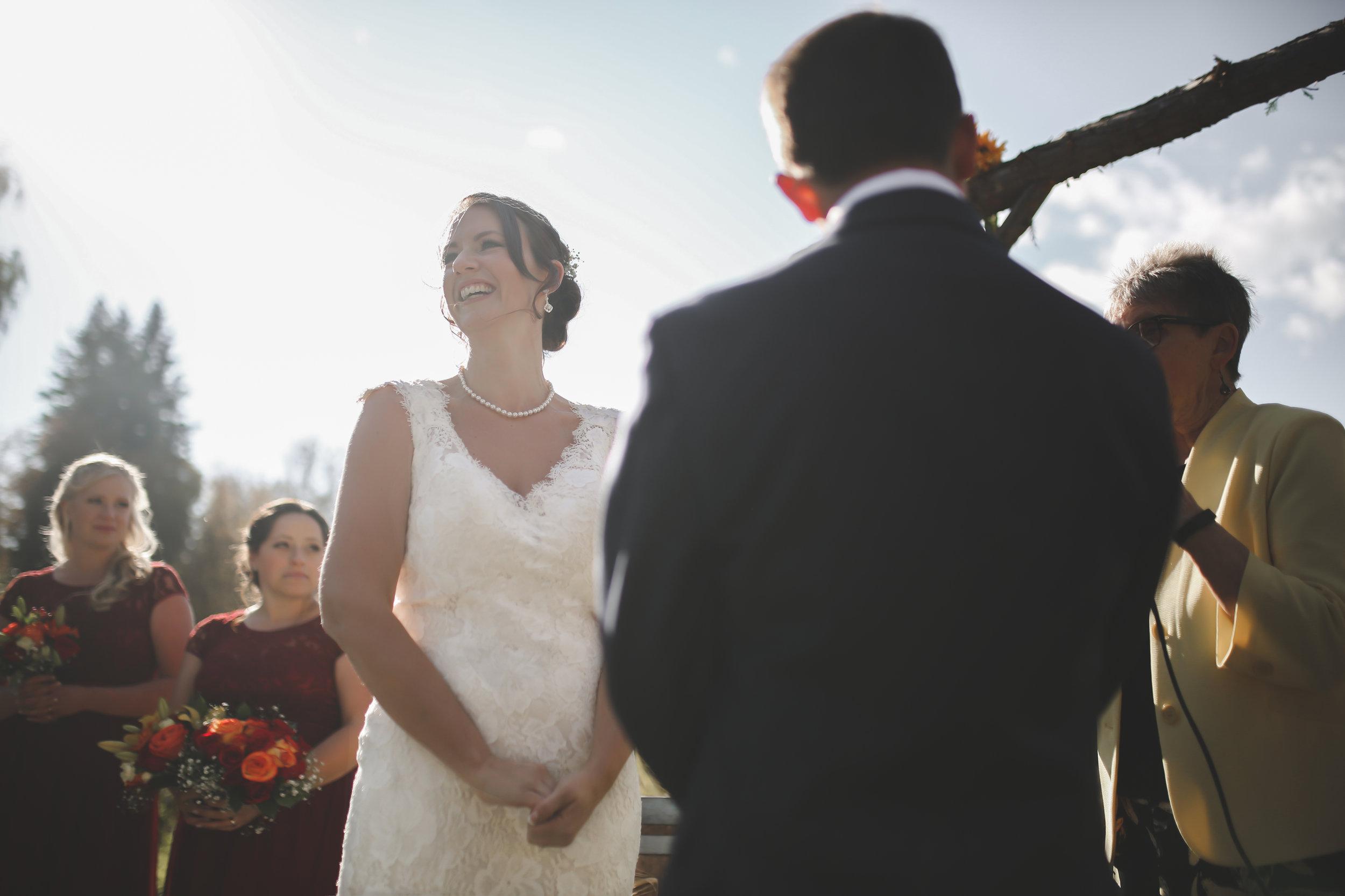 Adam-Ziorio-Photography-Victoria-BC-Weddings-Elopements.jpg