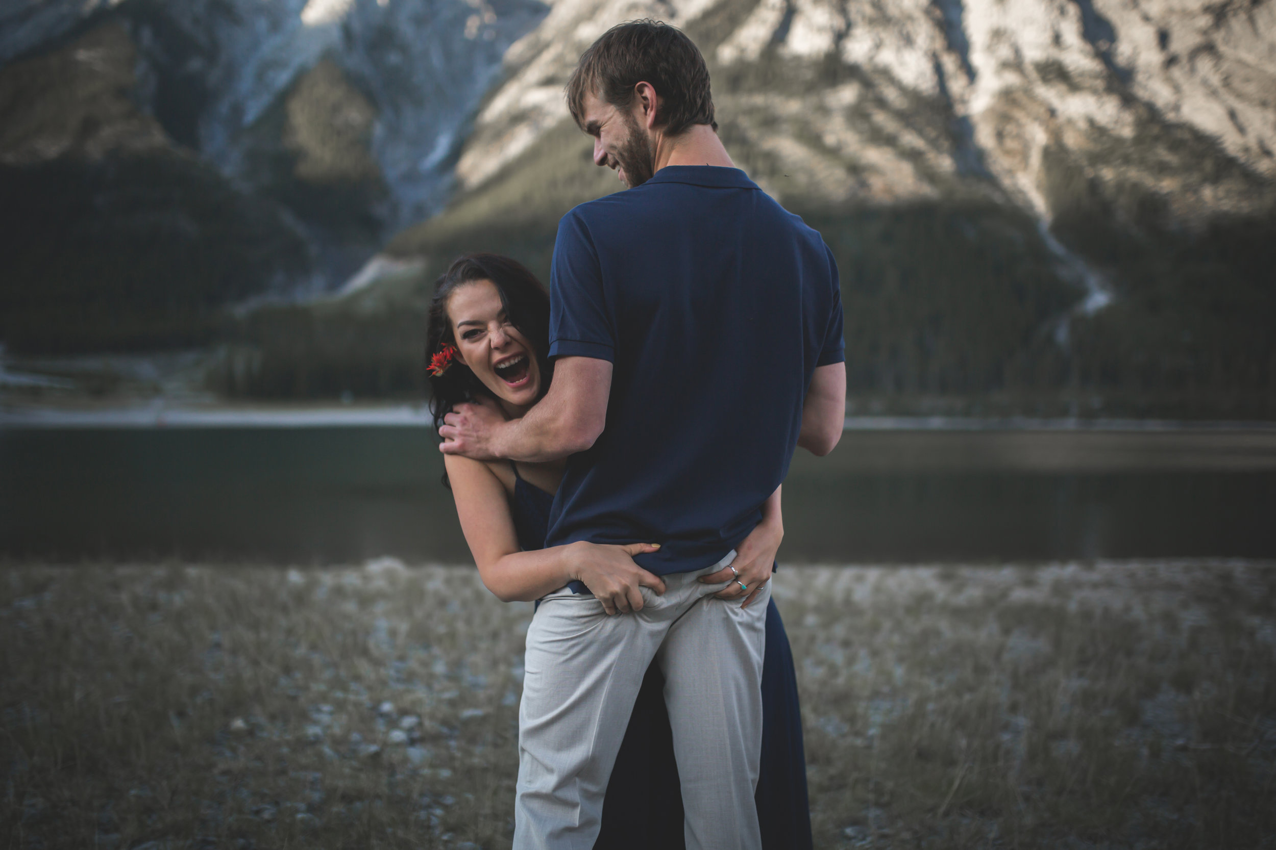 11-Adam-Ziorio-Photography-Hang-Out-Session-Amanda&Eric-Canmore-Alberta.jpg