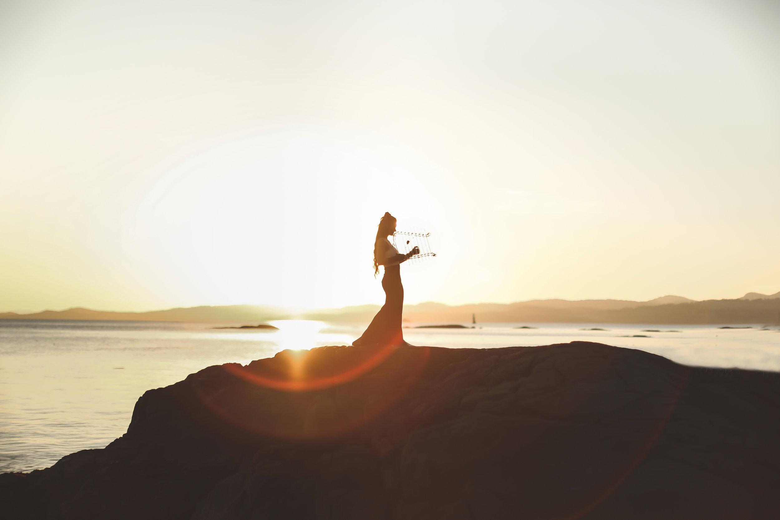 Adam Ziorio Photography - Ocian Flo Spirit Healer Photography insta.jpg