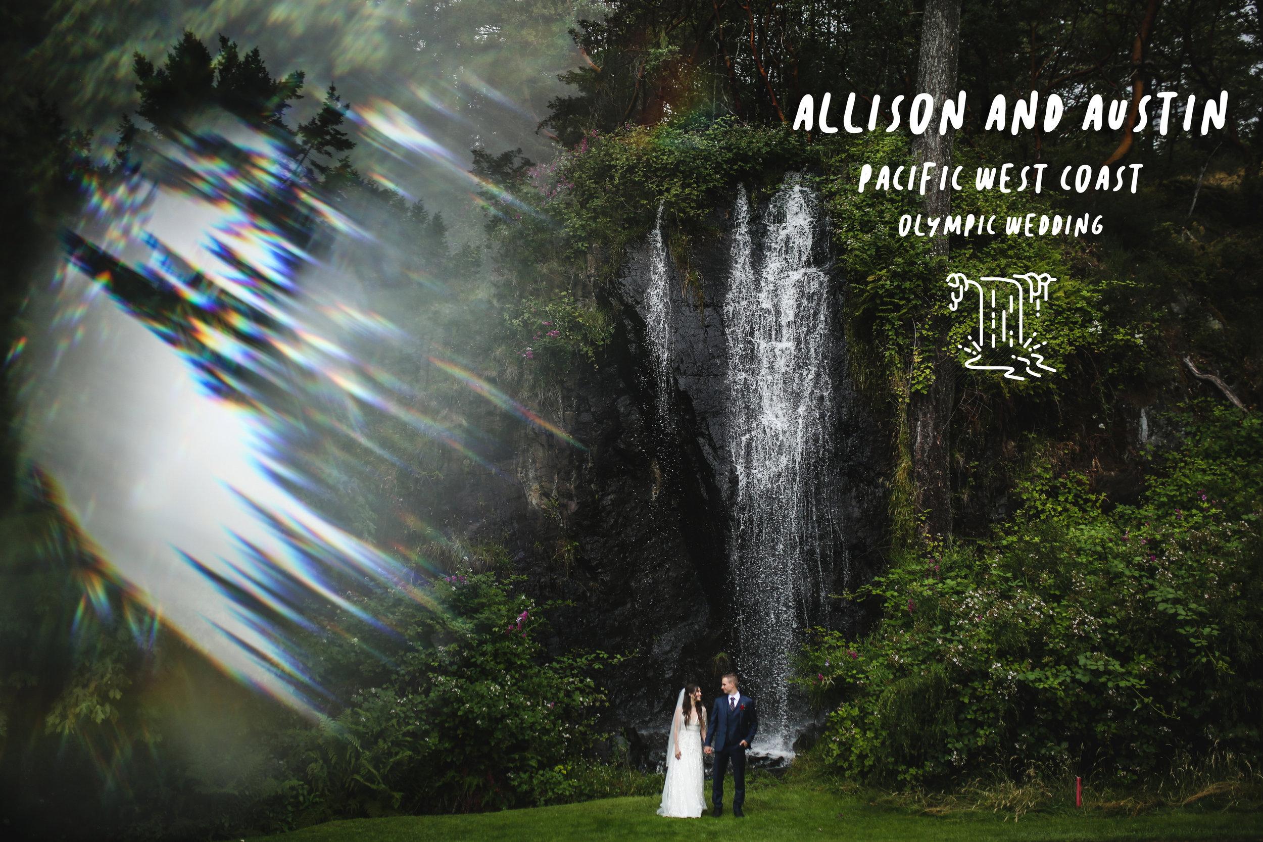 Adam Ziorio Photography - Allison & Austin's Wedding (Cover).jpg