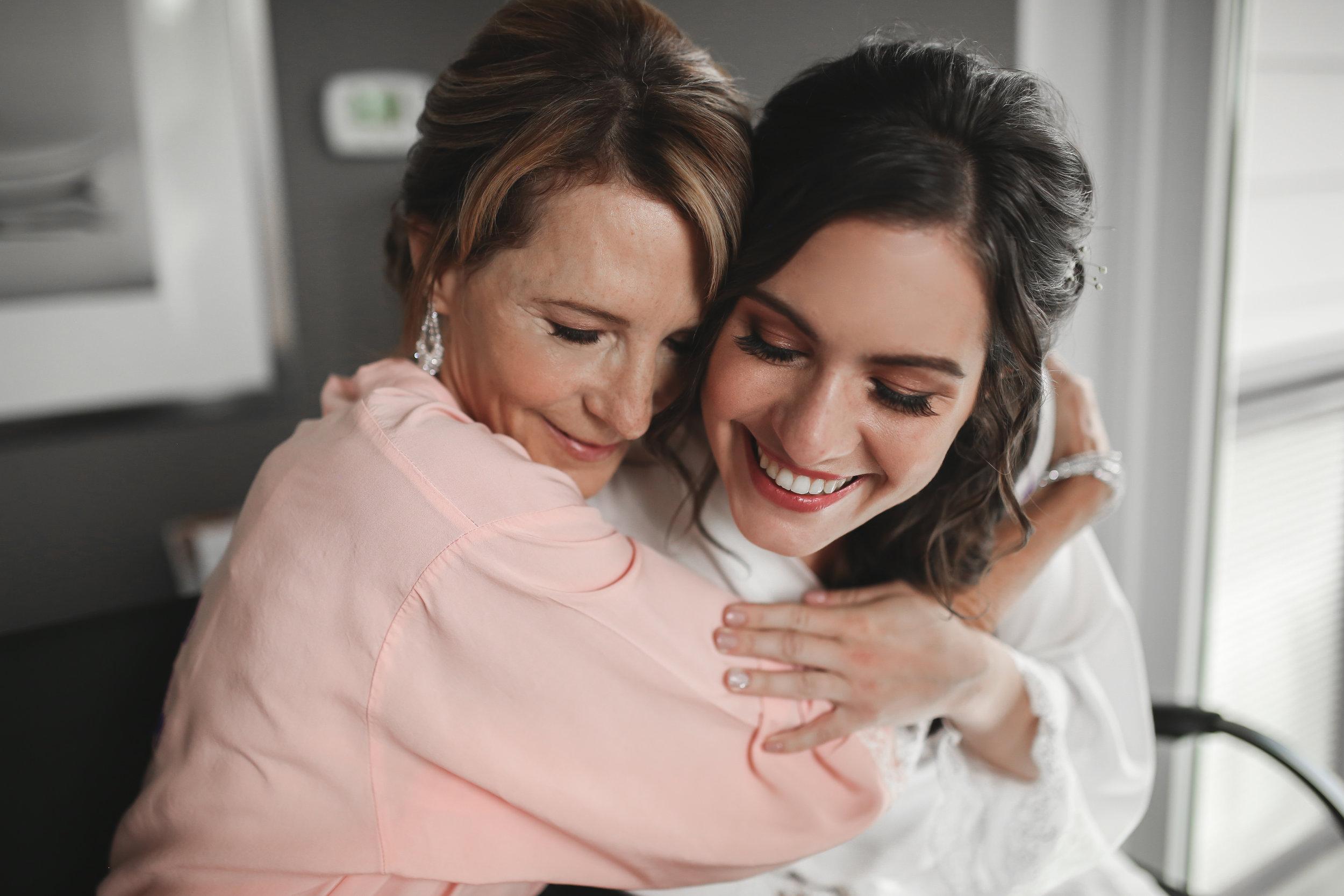 Adam Ziorio Photography - Allison & Austin's Wedding.jpg