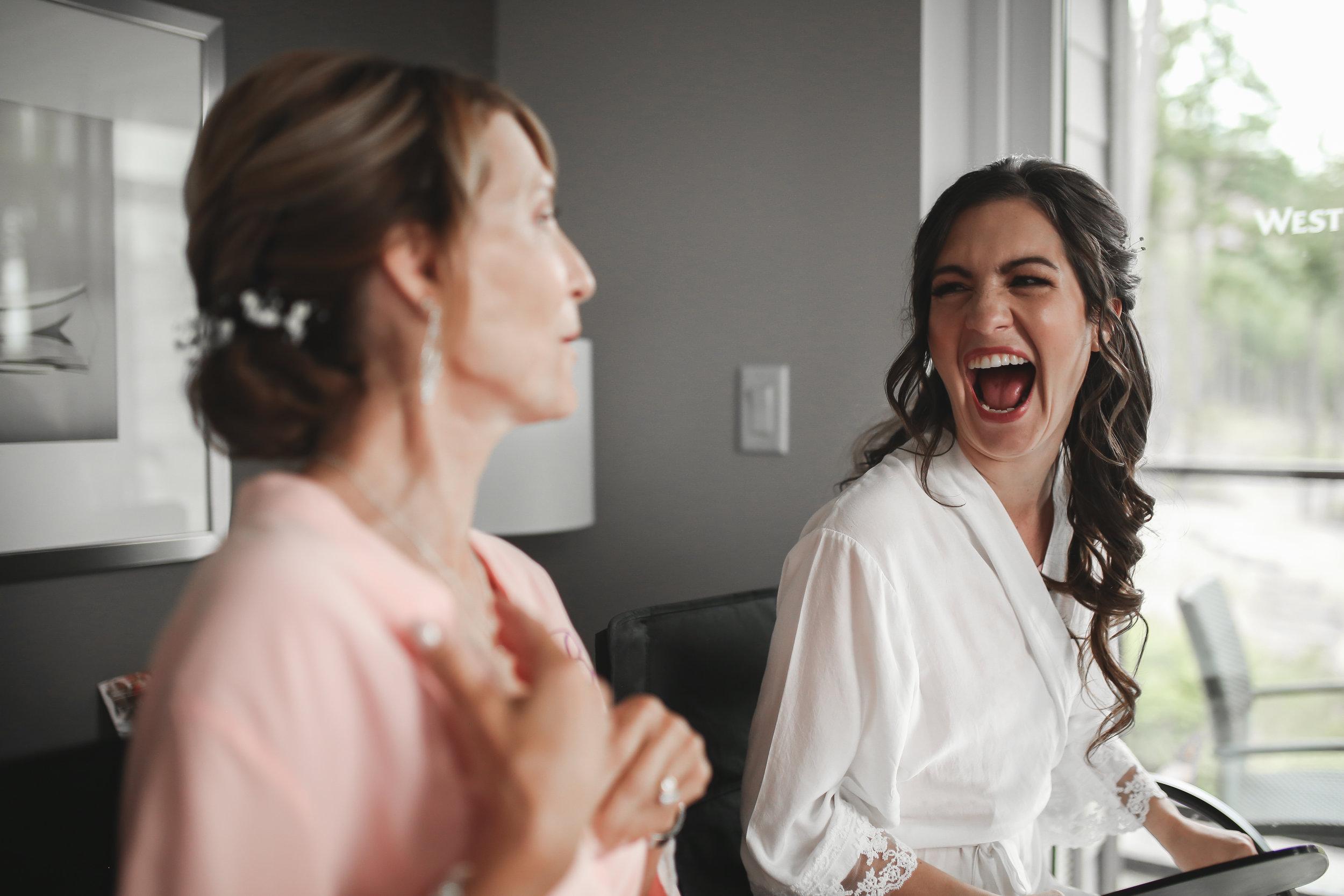 74 Adam Ziorio Photography - Allison & Austin's Wedding.jpg