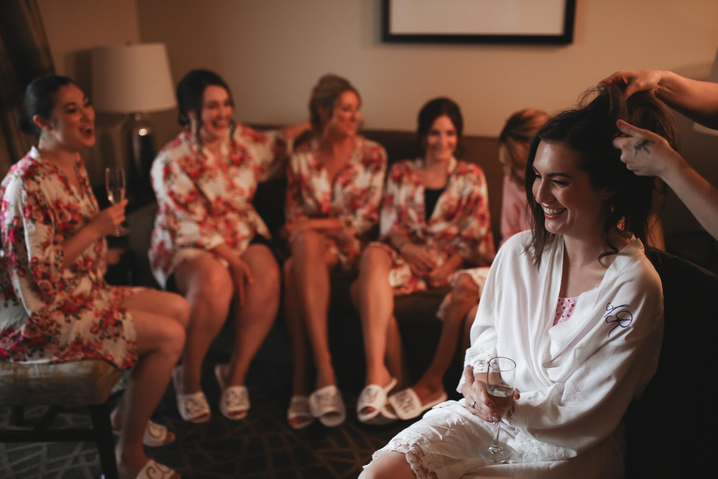 81 Adam Ziorio Photography - Allison & Austin's Wedding.jpg