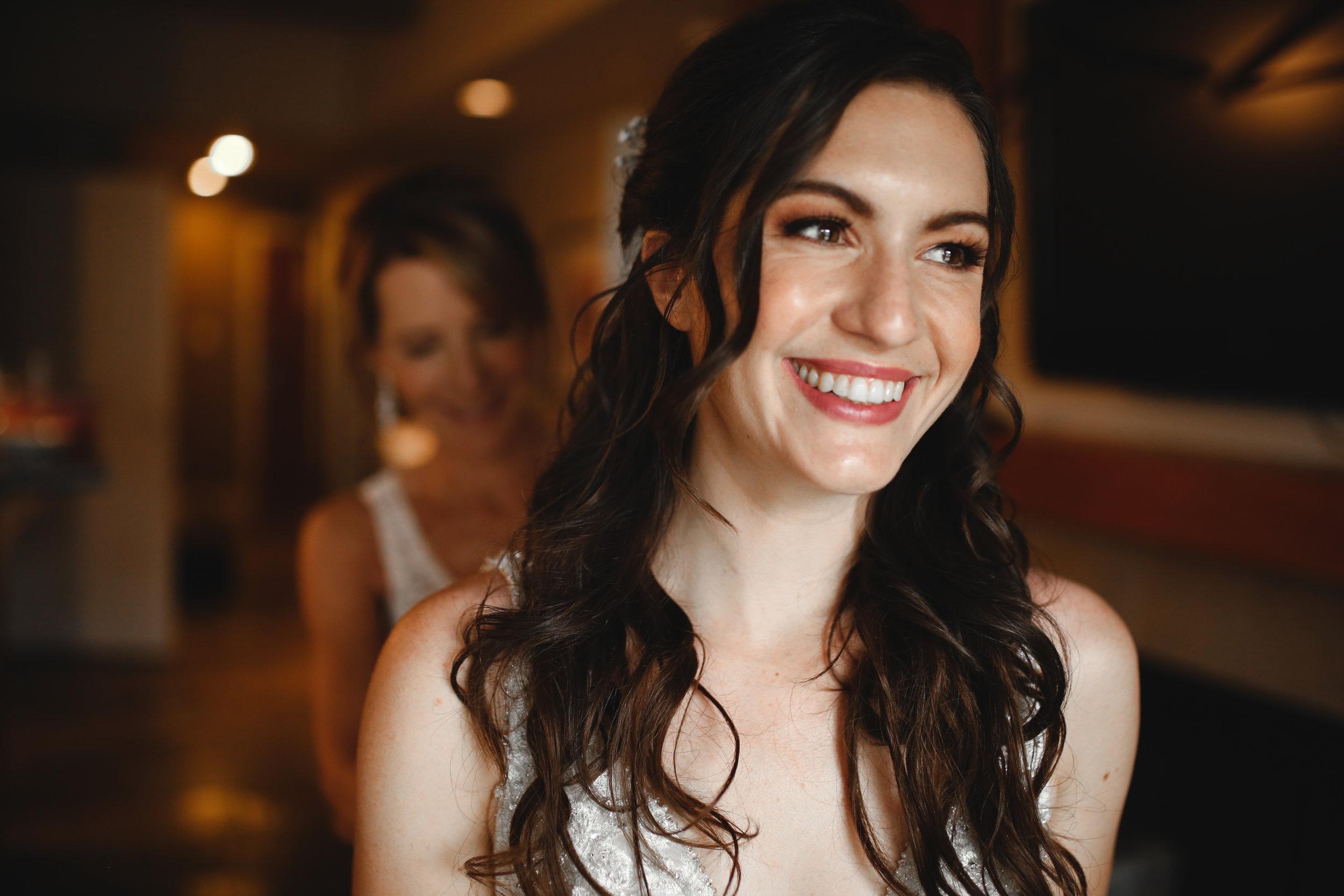 73 Adam Ziorio Photography - Allison & Austin's Wedding.jpg
