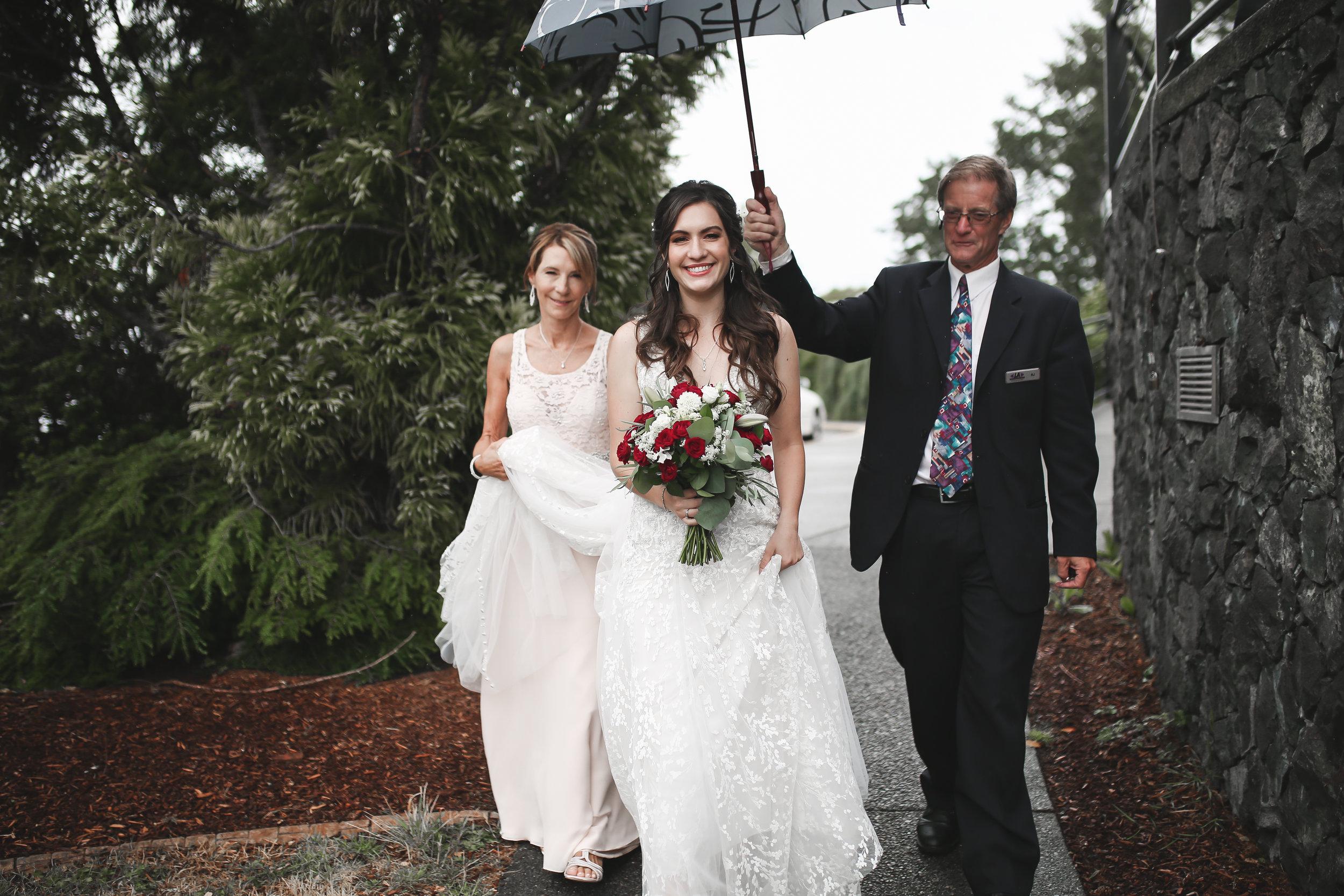70 Adam Ziorio Photography - Allison & Austin's Wedding.jpg