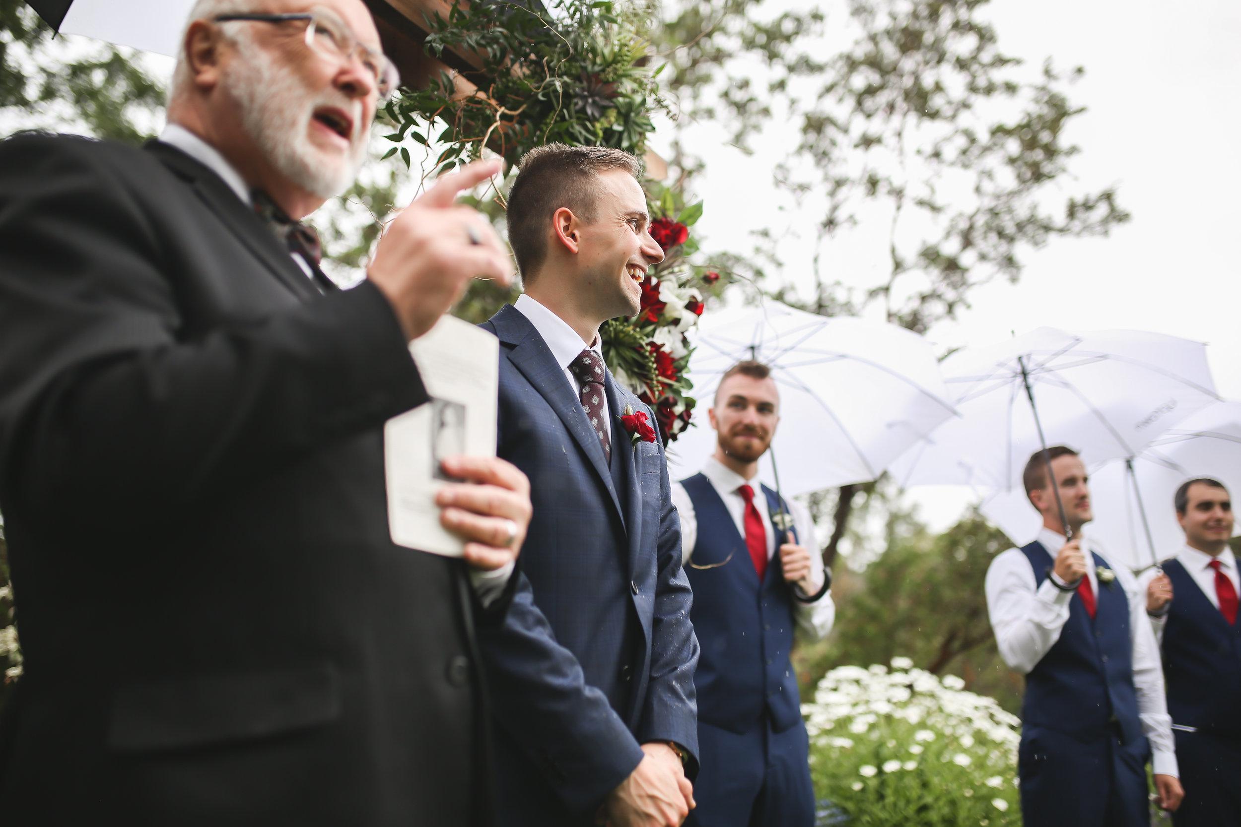 68 Adam Ziorio Photography - Allison & Austin's Wedding.jpg