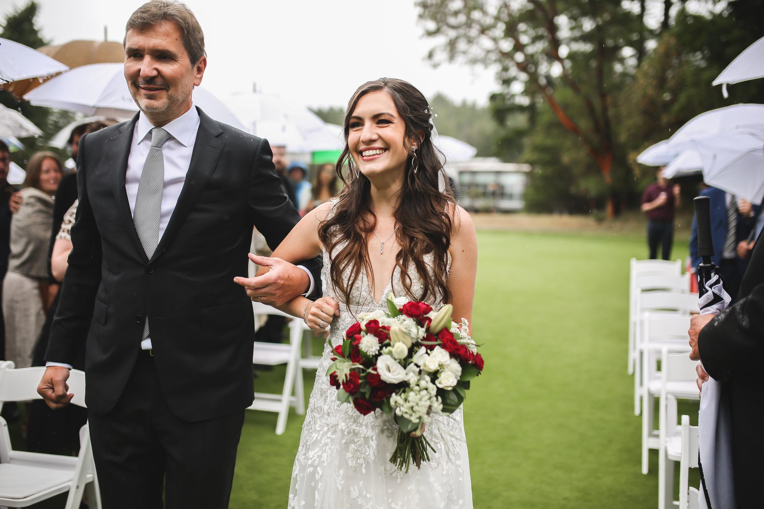 66 Adam Ziorio Photography - Allison & Austin's Wedding.jpg