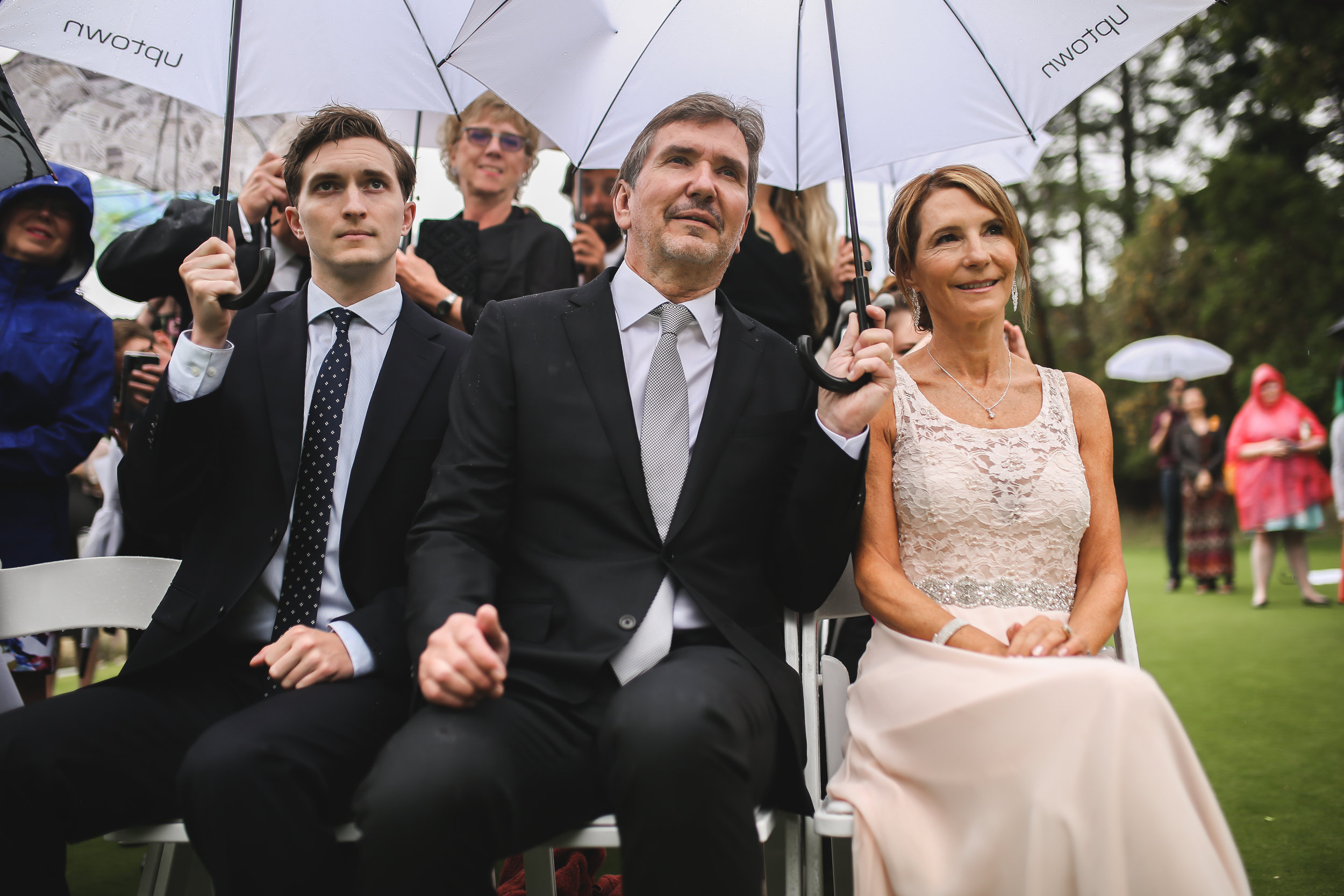 65 Adam Ziorio Photography - Allison & Austin's Wedding.jpg