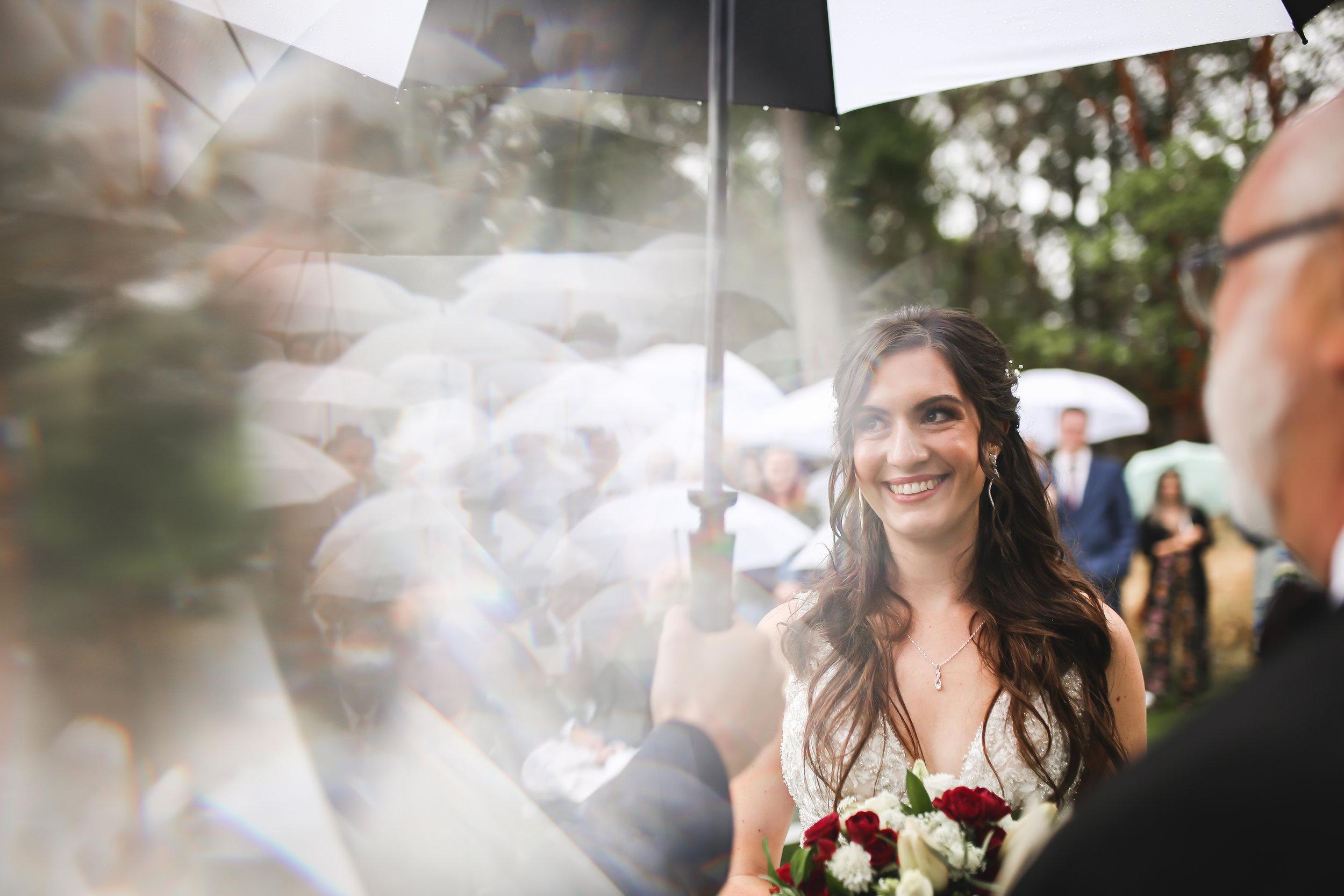 64 Adam Ziorio Photography - Allison & Austin's Wedding.jpg