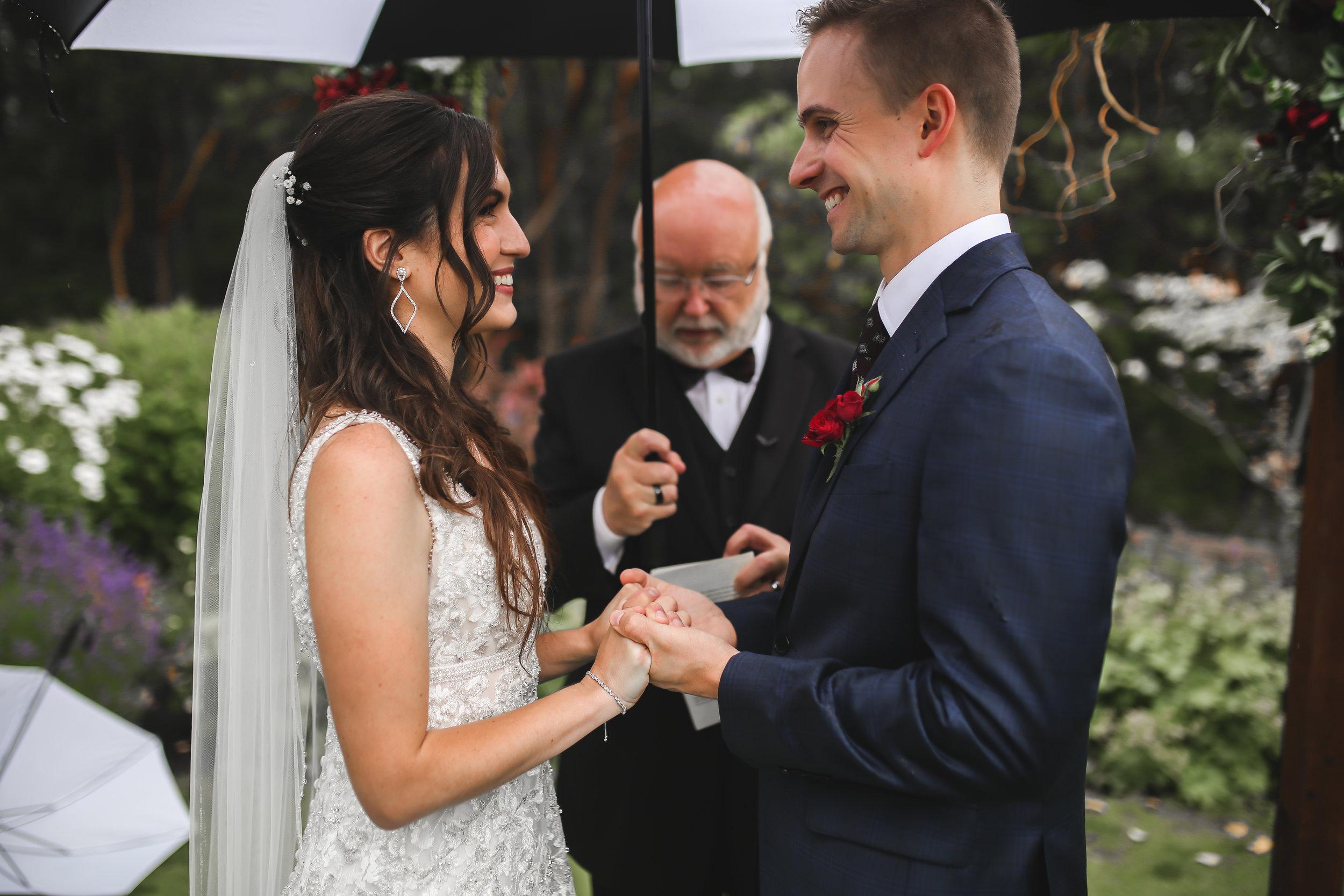 59 Adam Ziorio Photography - Allison & Austin's Wedding.jpg