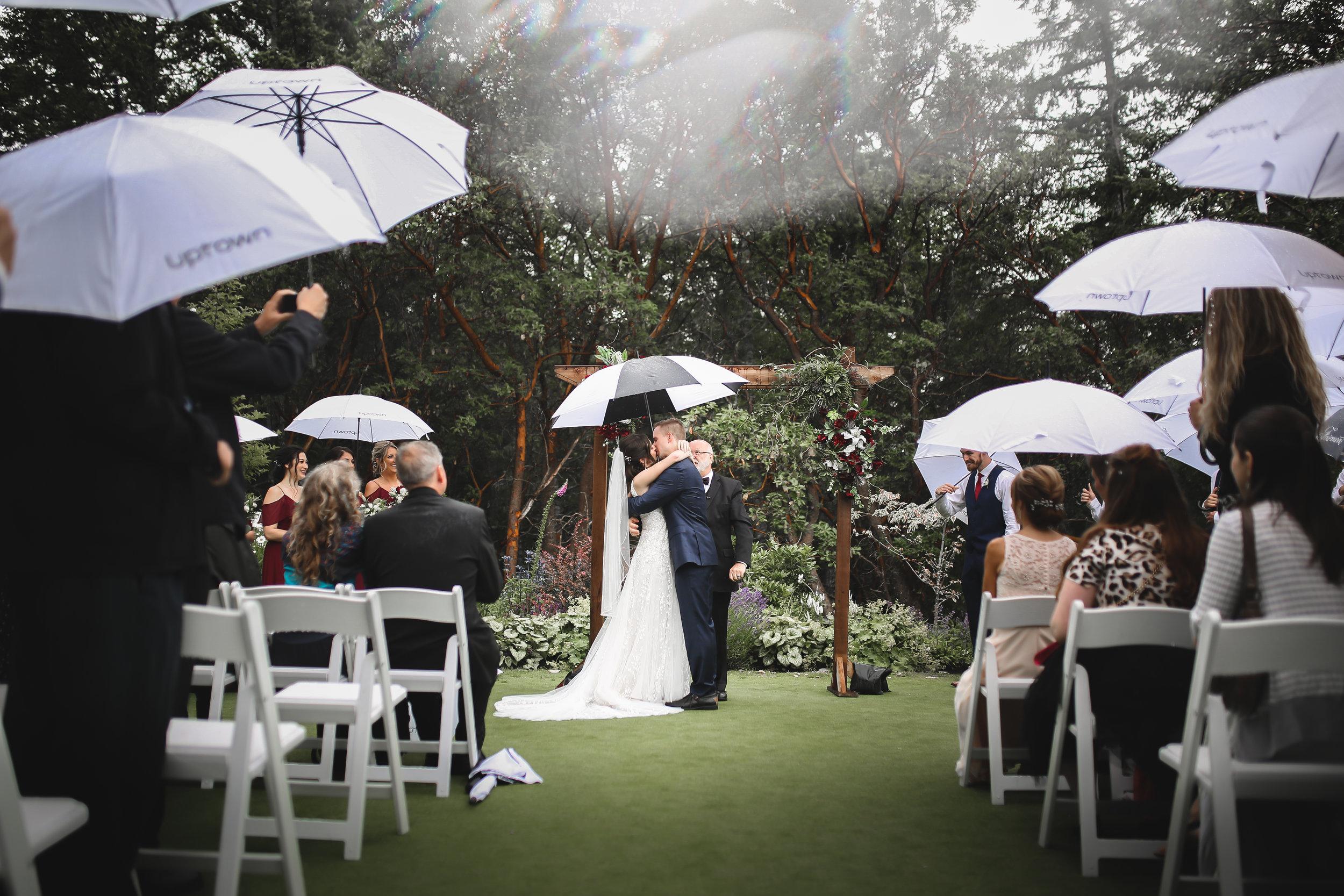 56 Adam Ziorio Photography - Allison & Austin's Wedding.jpg