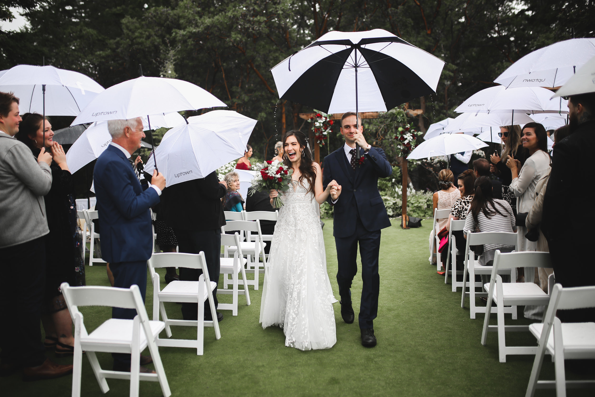 54 Adam Ziorio Photography - Allison & Austin's Wedding.jpg