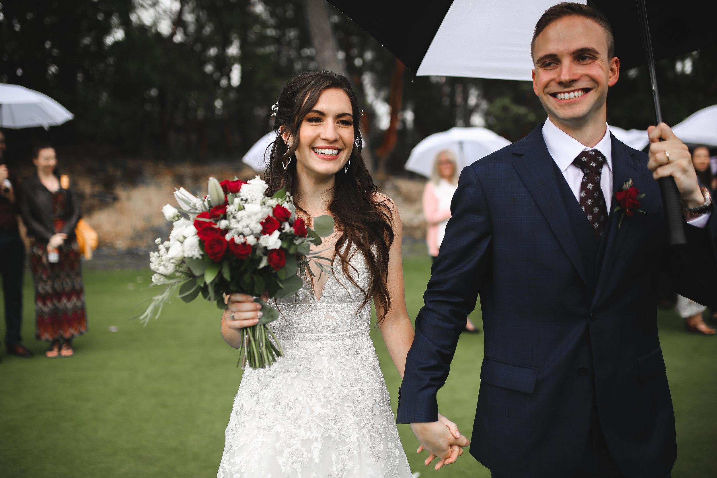 53 Adam Ziorio Photography - Allison & Austin's Wedding.jpg