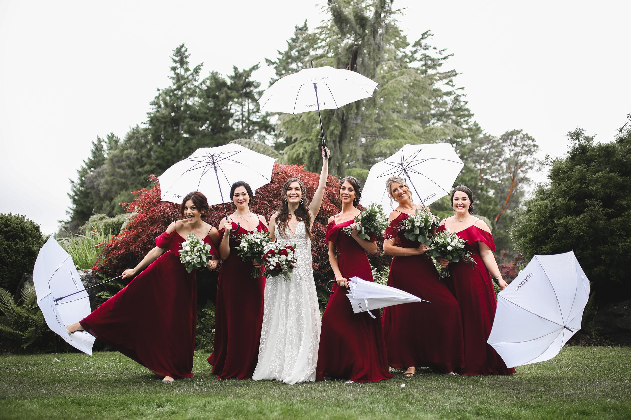52 Adam Ziorio Photography - Allison & Austin's Wedding.jpg