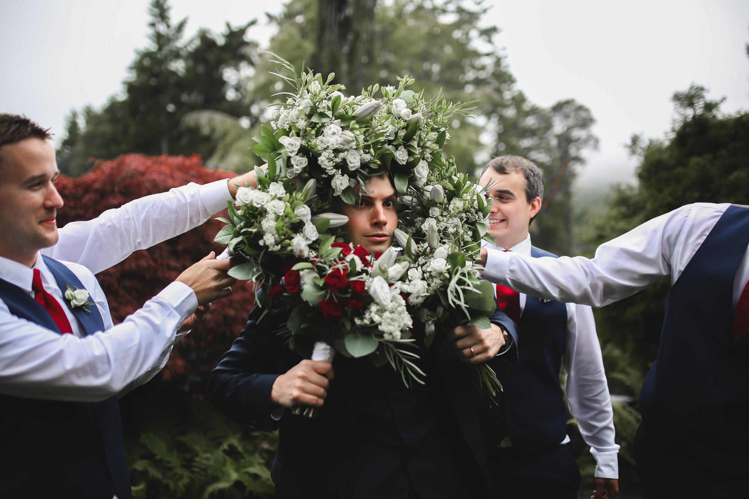 48 Adam Ziorio Photography - Allison & Austin's Wedding.jpg