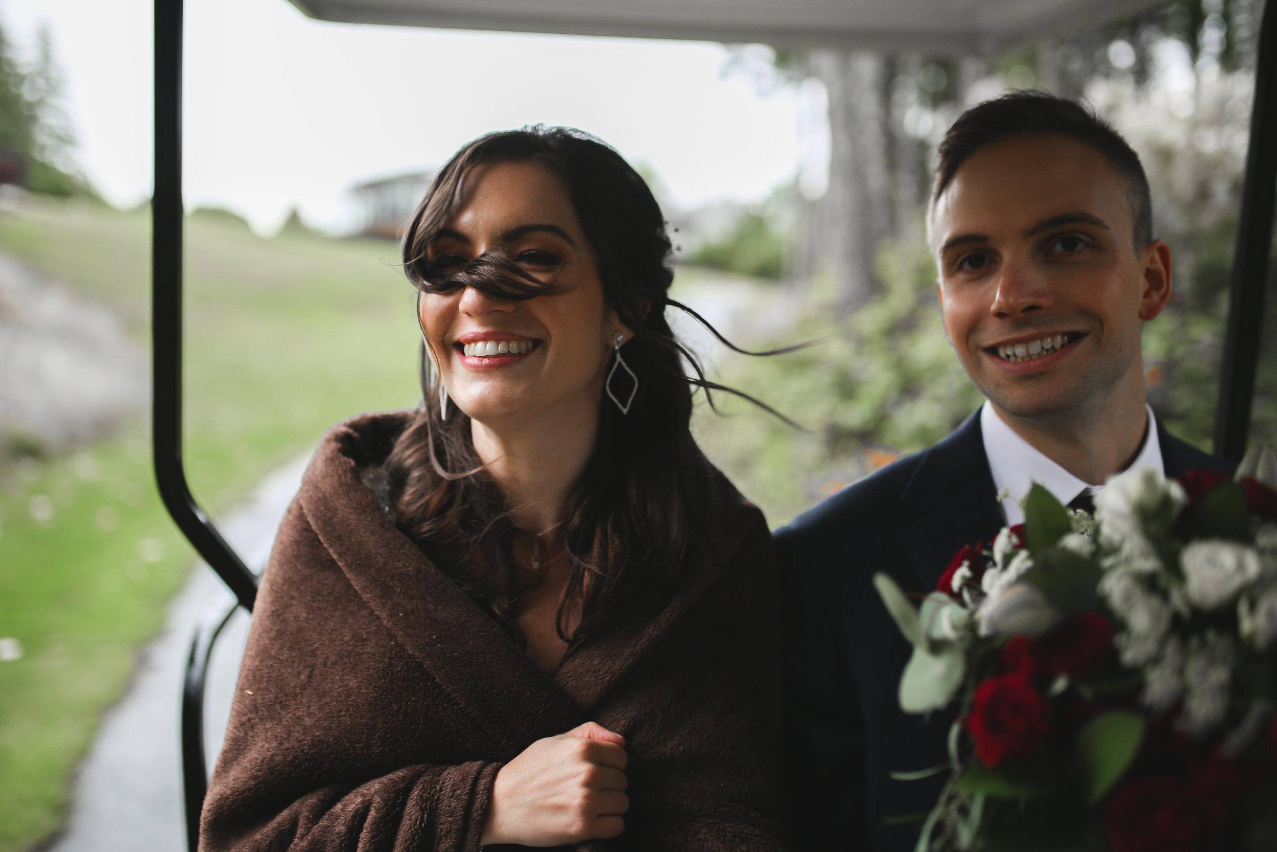 47 Adam Ziorio Photography - Allison & Austin's Wedding.jpg