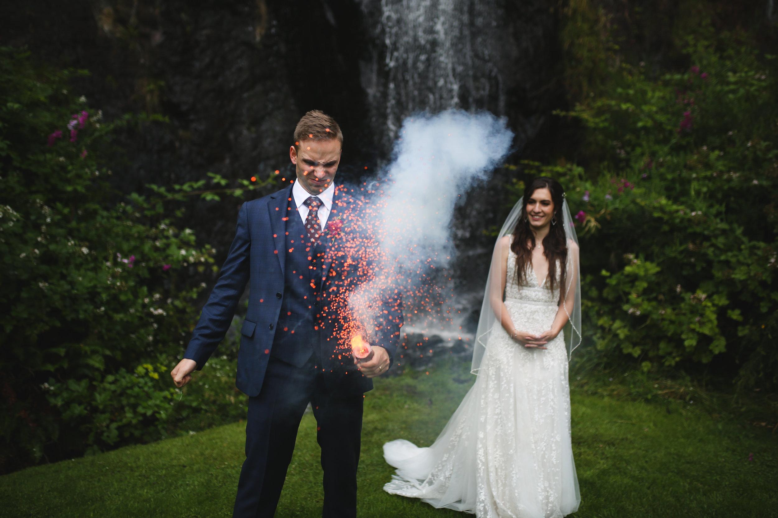 42 Adam Ziorio Photography - Allison & Austin's Wedding.jpg